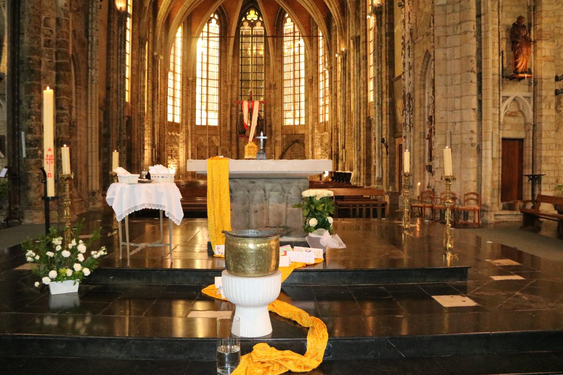 1705_Célébration de baptêmes (7-12 ans) 1