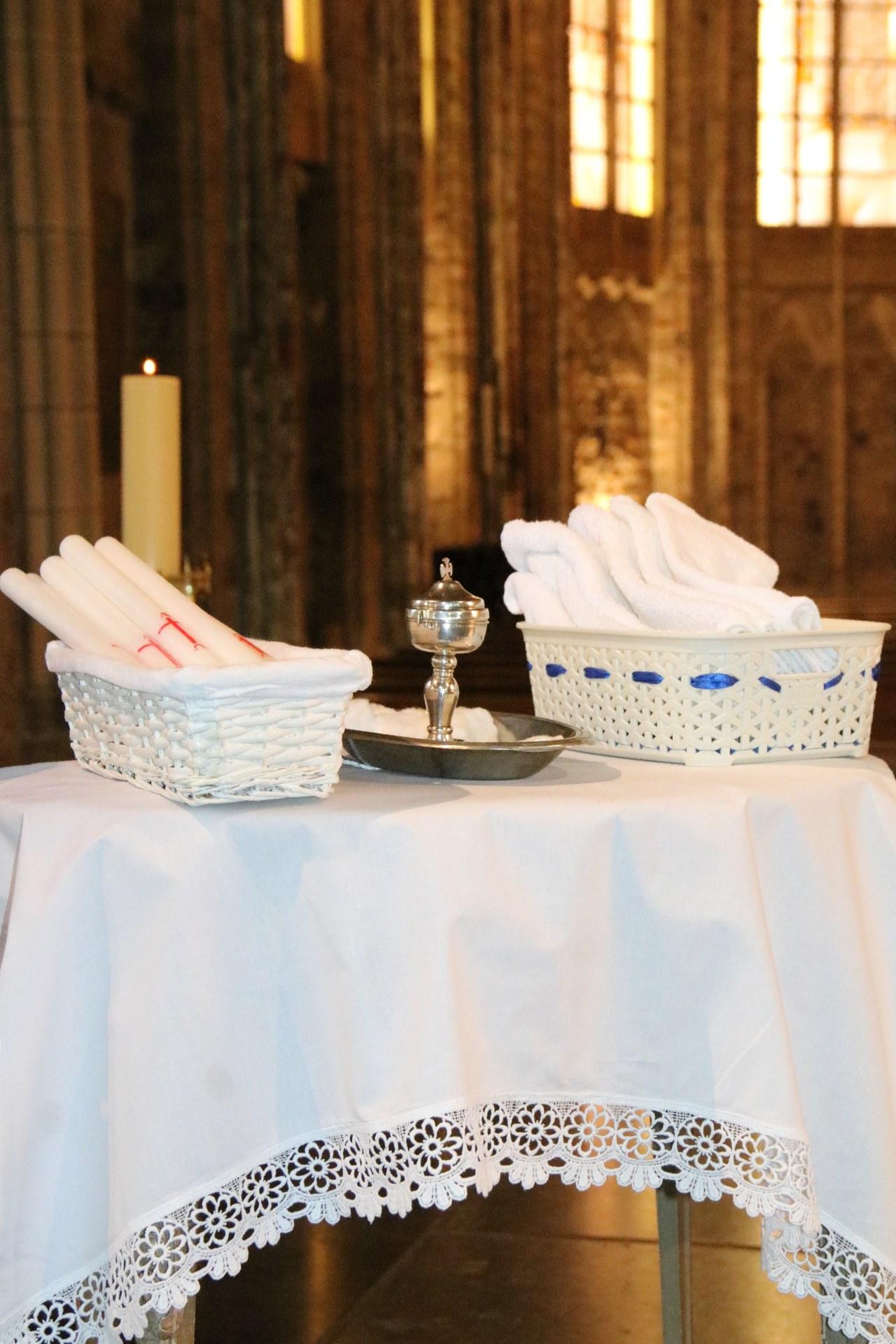 1705_Célébration de baptêmes (7-12 ans) 3