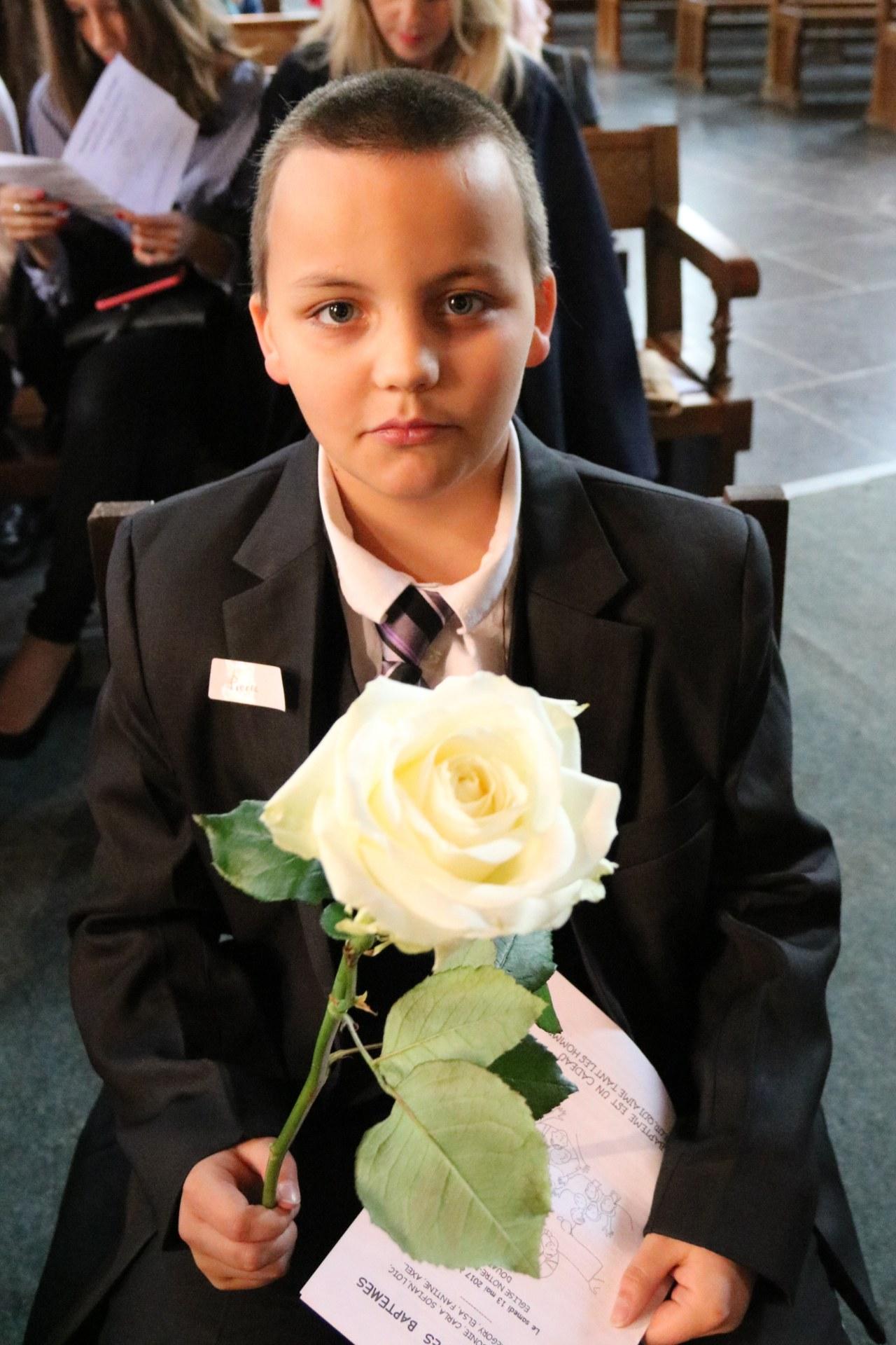 1705_Célébration de baptêmes (7-12 ans) 5