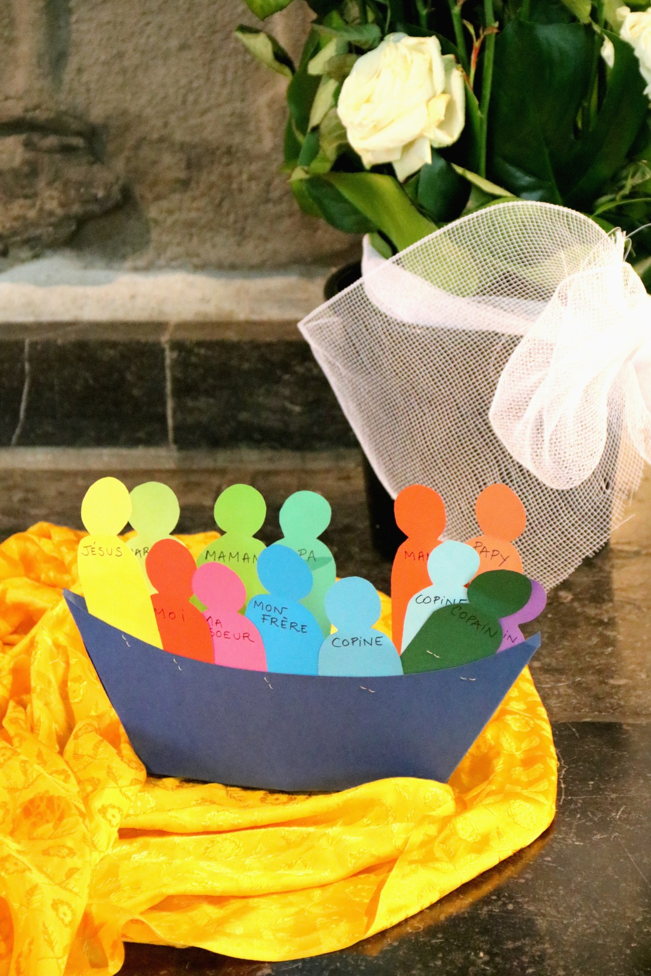 1705_Célébration de baptêmes (4-7 ans) 3