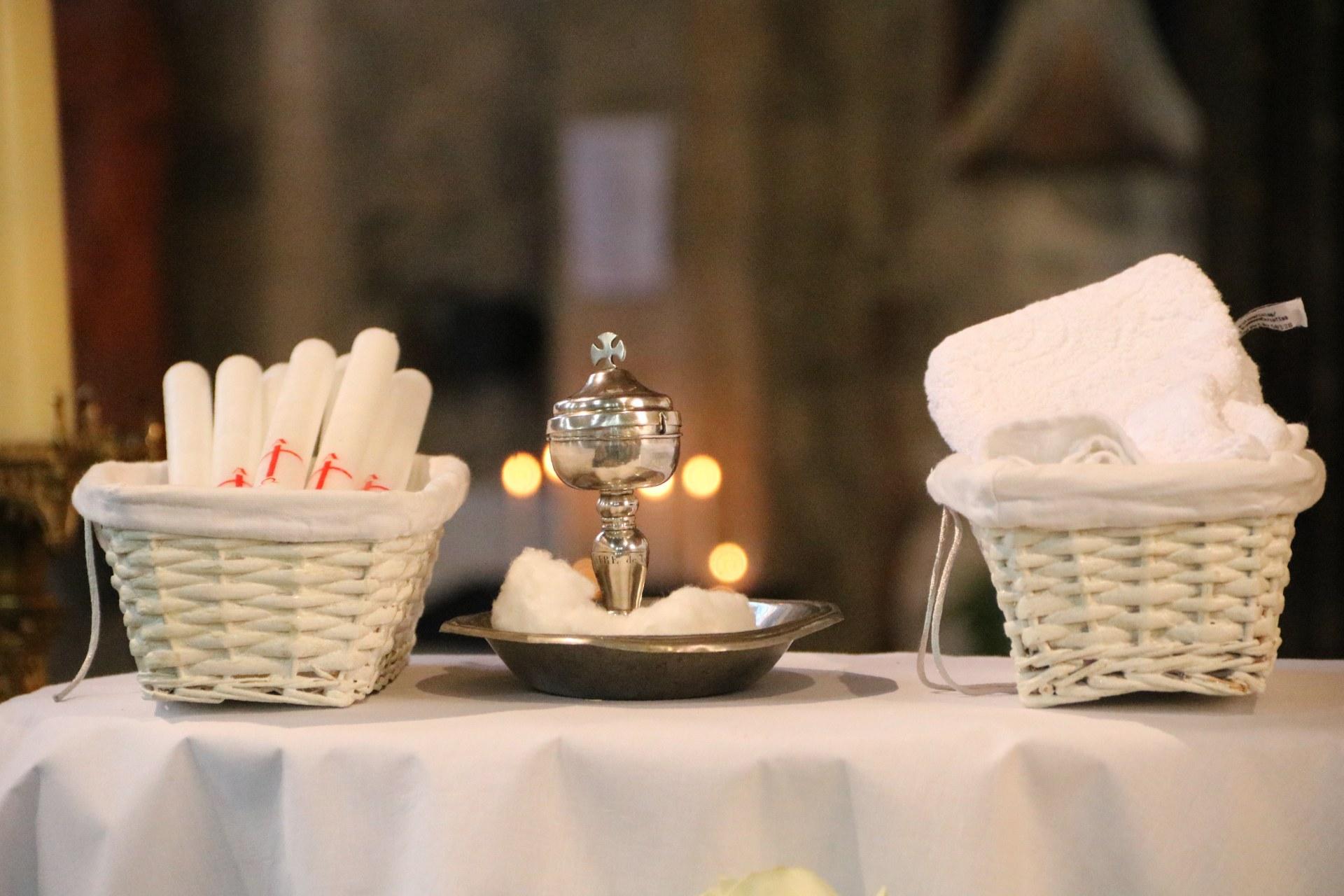 1705_Célébration de baptêmes (4-7 ans) 4