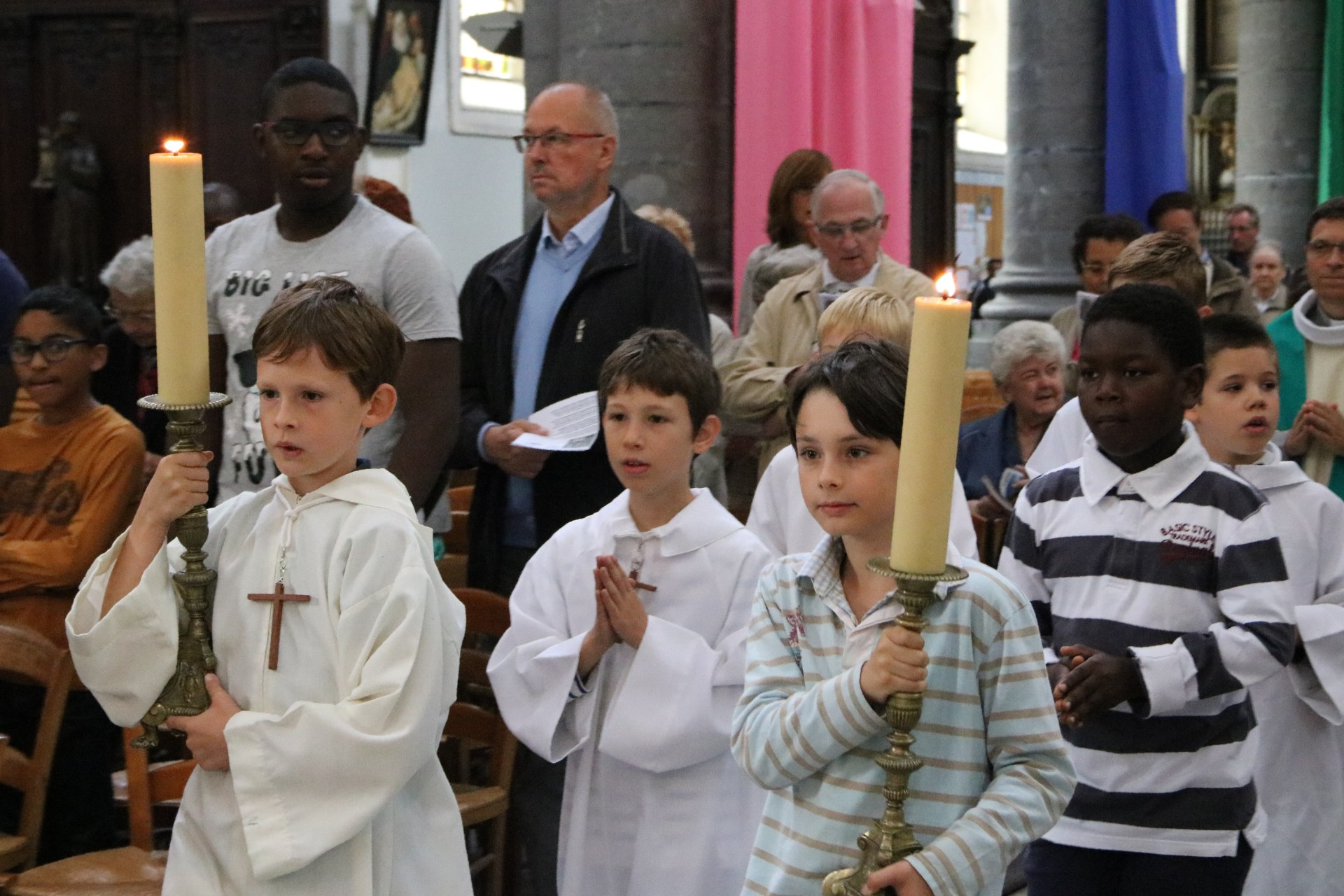 1707_Messe Collégiale St-Pierre 2