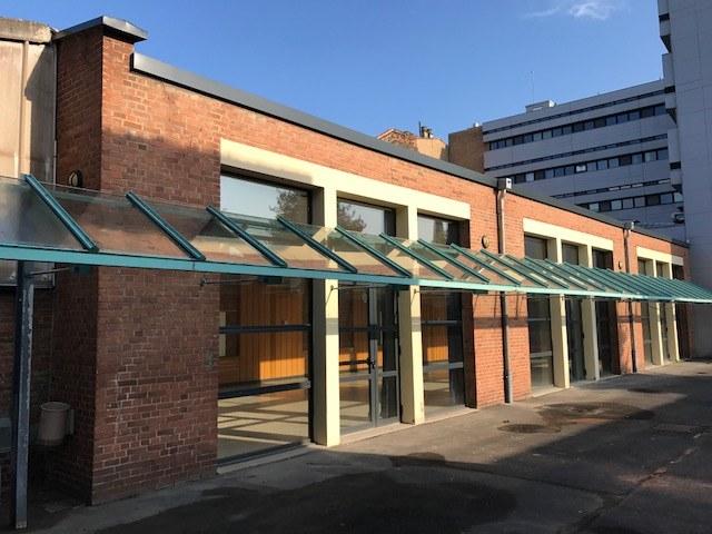 1709 - Salle Blanche MND 2
