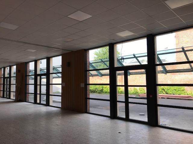 1709 - Salle Blanche MND 3