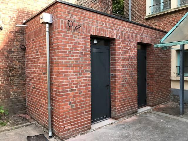 1709 - Salle Blanche MND 4