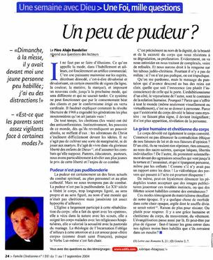 article_pudeur