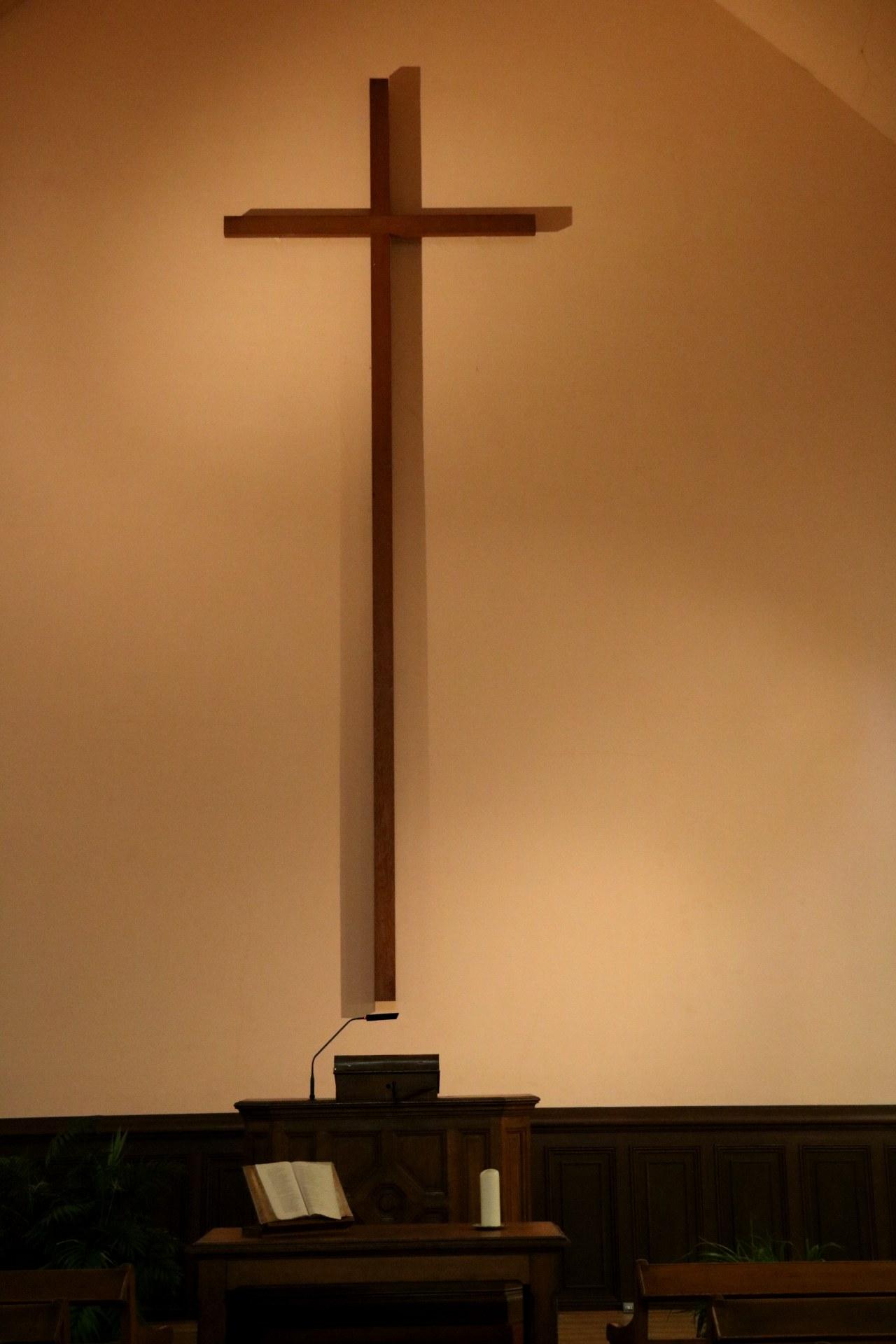 1801_Prière œcuménique avec les enfants 1