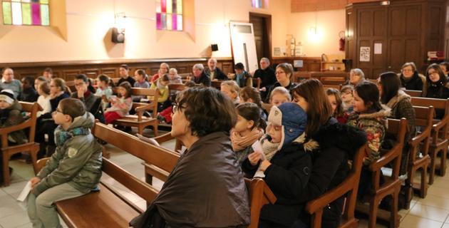 1801_Prière œcuménique avec les enfants 10