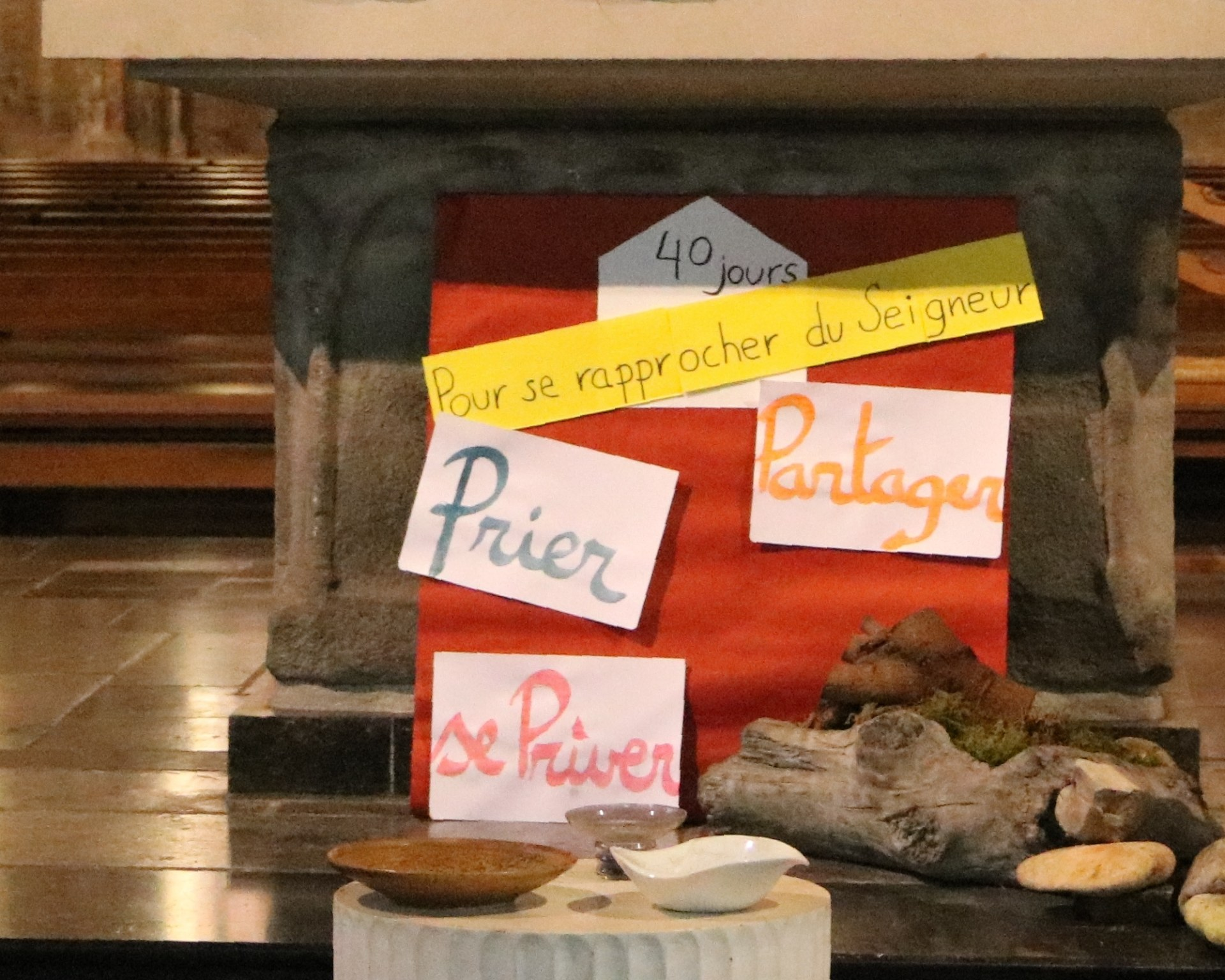1802_Vignette_Celebration des Cendres 3