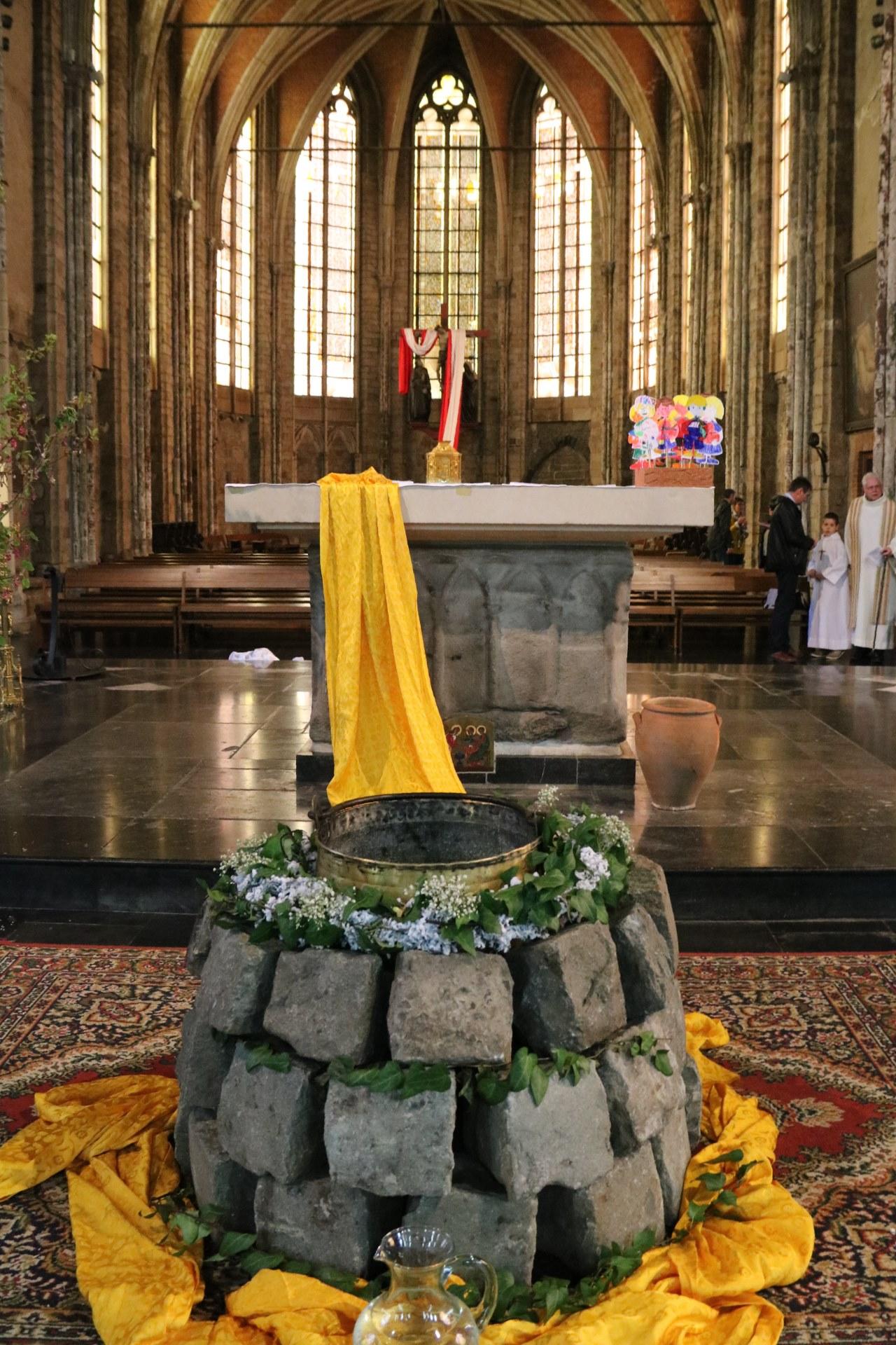 1804_Célébration de baptêmes (4-7 ans) 1