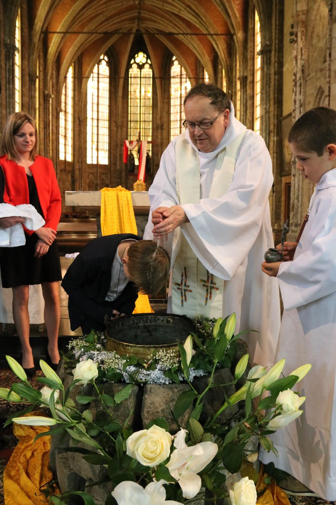 1804_Célébration de baptêmes (4-7 ans) 67