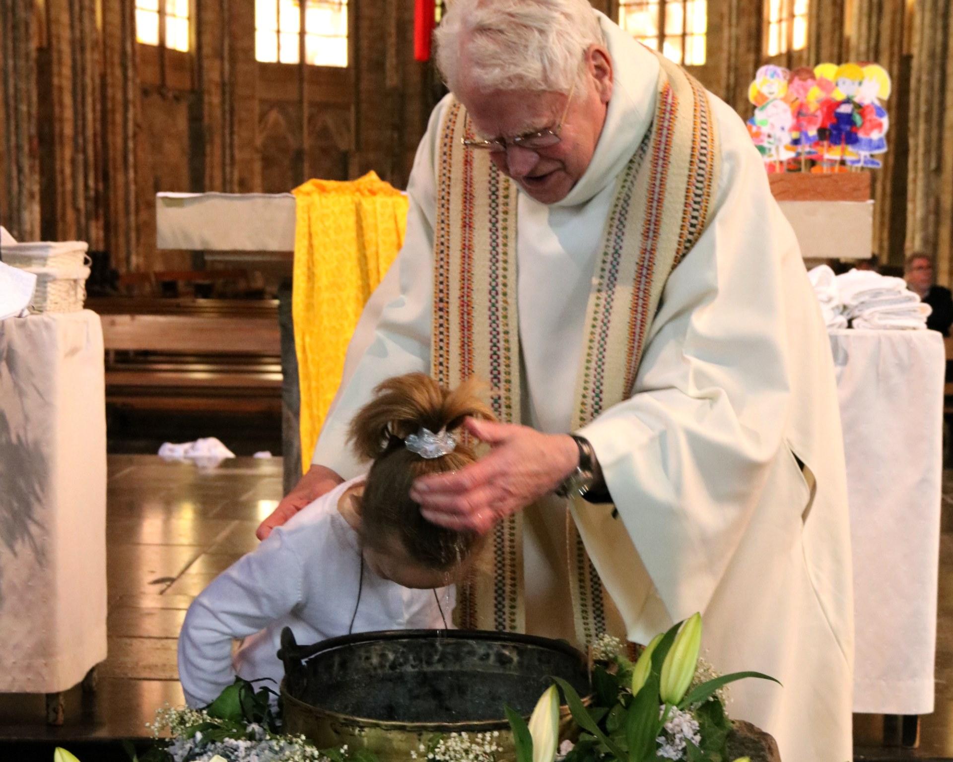 1804_Vignette_Célébration de baptêmes (4-7 ans) 1
