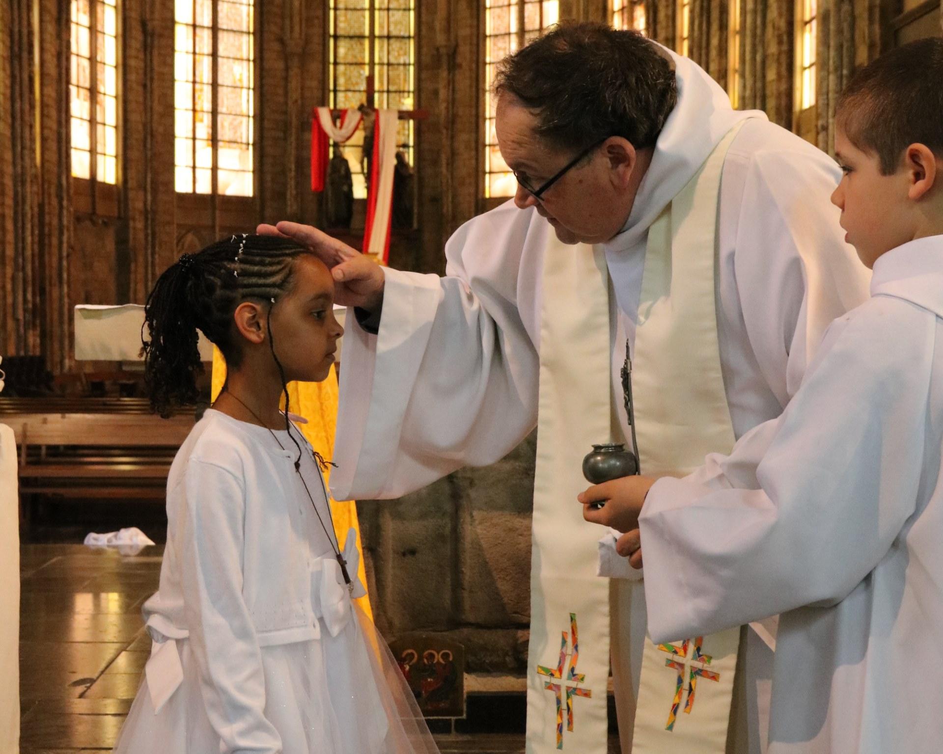 1804_Vignette_Célébration de baptêmes (4-7 ans) 2
