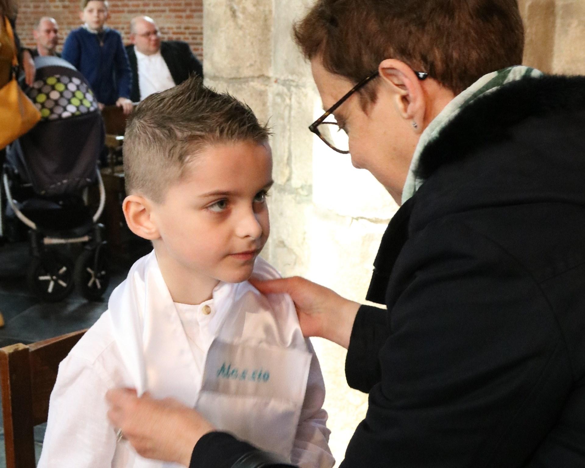 1804_Vignette_Célébration de baptêmes (4-7 ans) 3