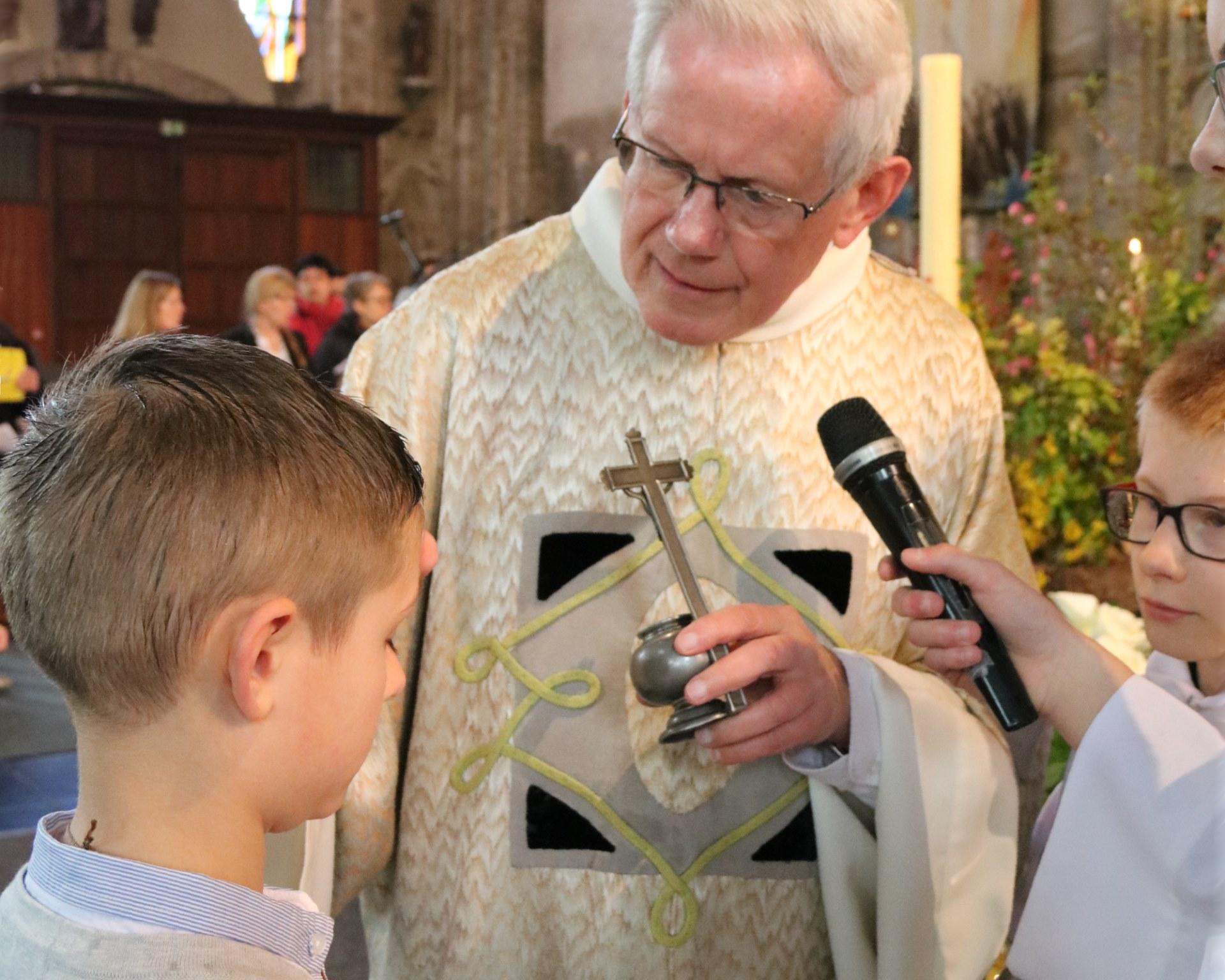 1804_Vignette_Célébration de baptêmes (7-12 ans) 2