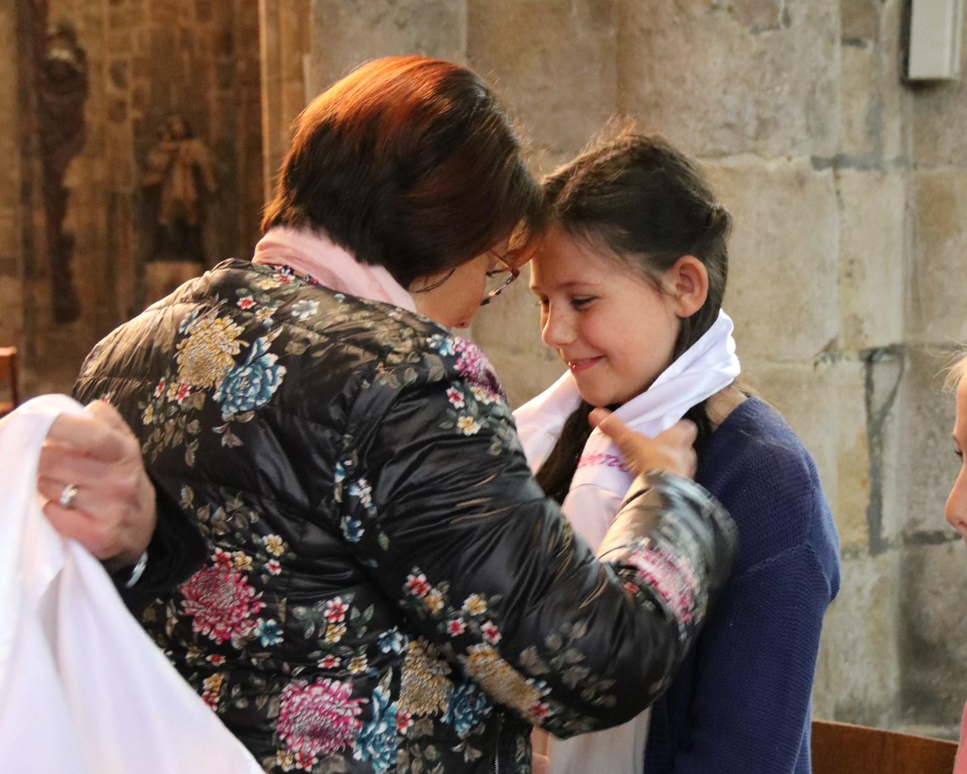 1804_Vignette_Célébration de baptêmes (7-12 ans) 3