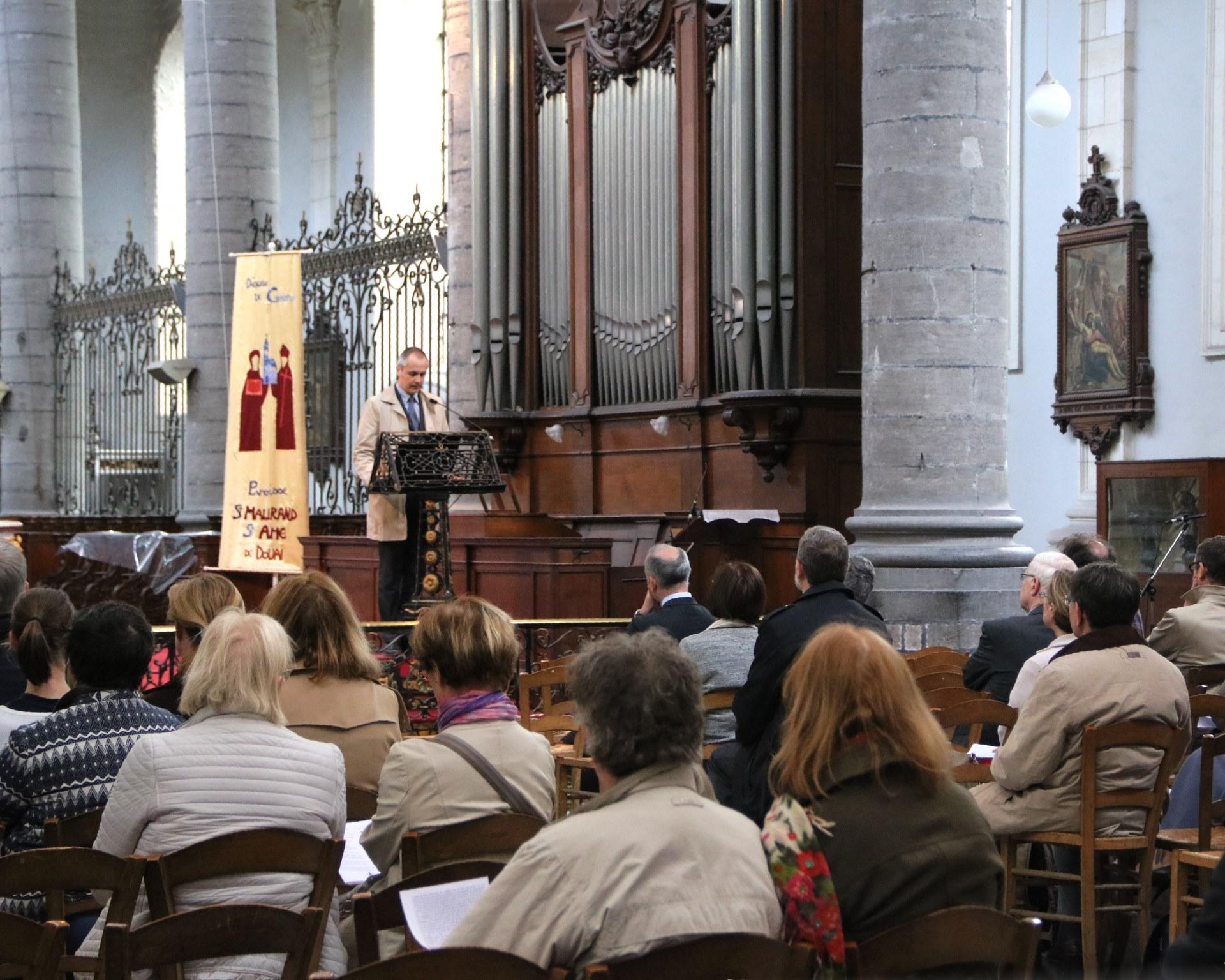 1805_Vignette_Fête de la Saint Yves 3
