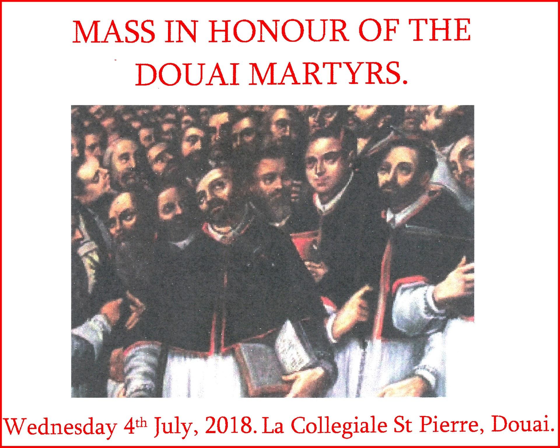 1807_Vignette Messe Douai Martyrs 1