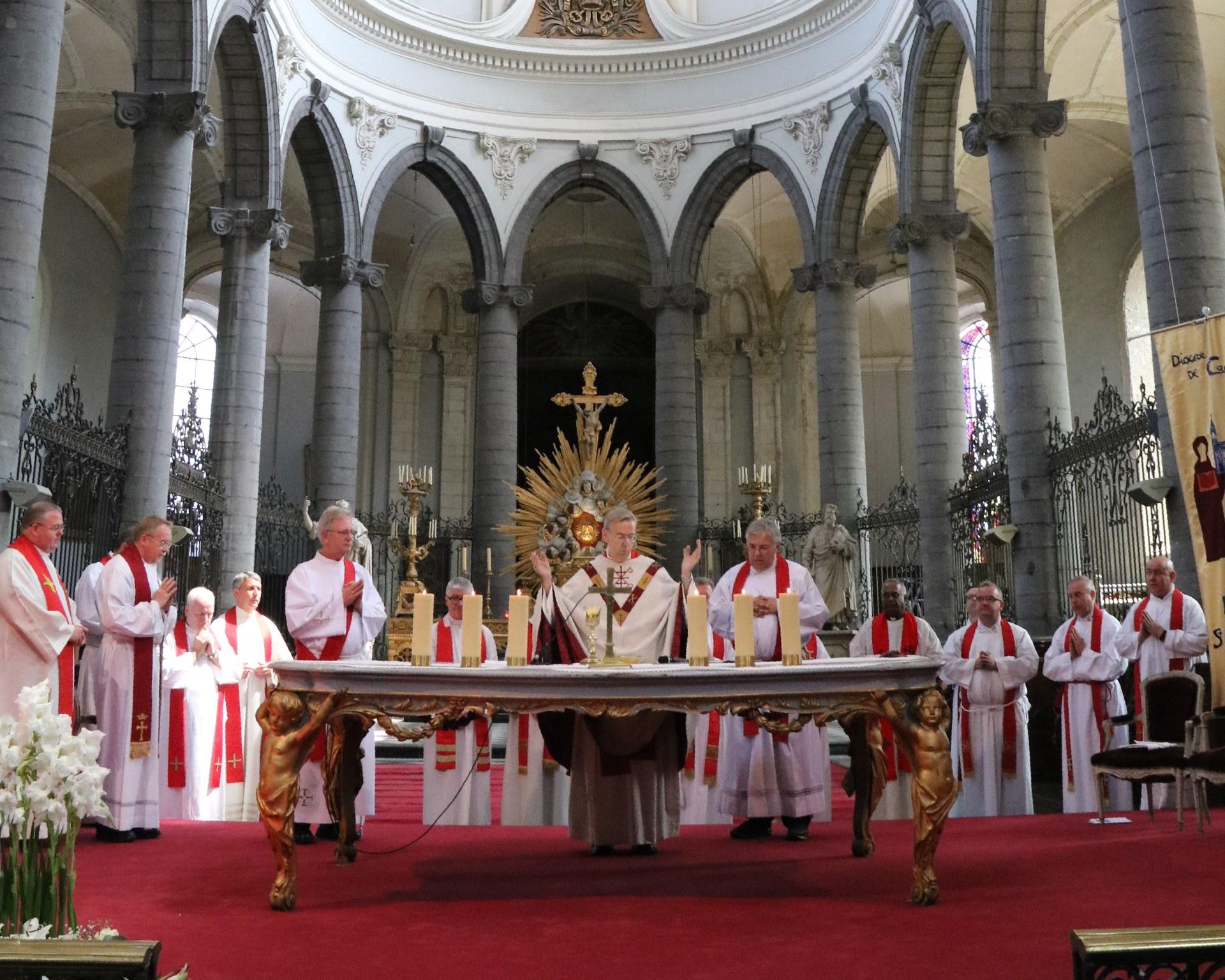 1807_Vignette Messe Douai Martyrs 4