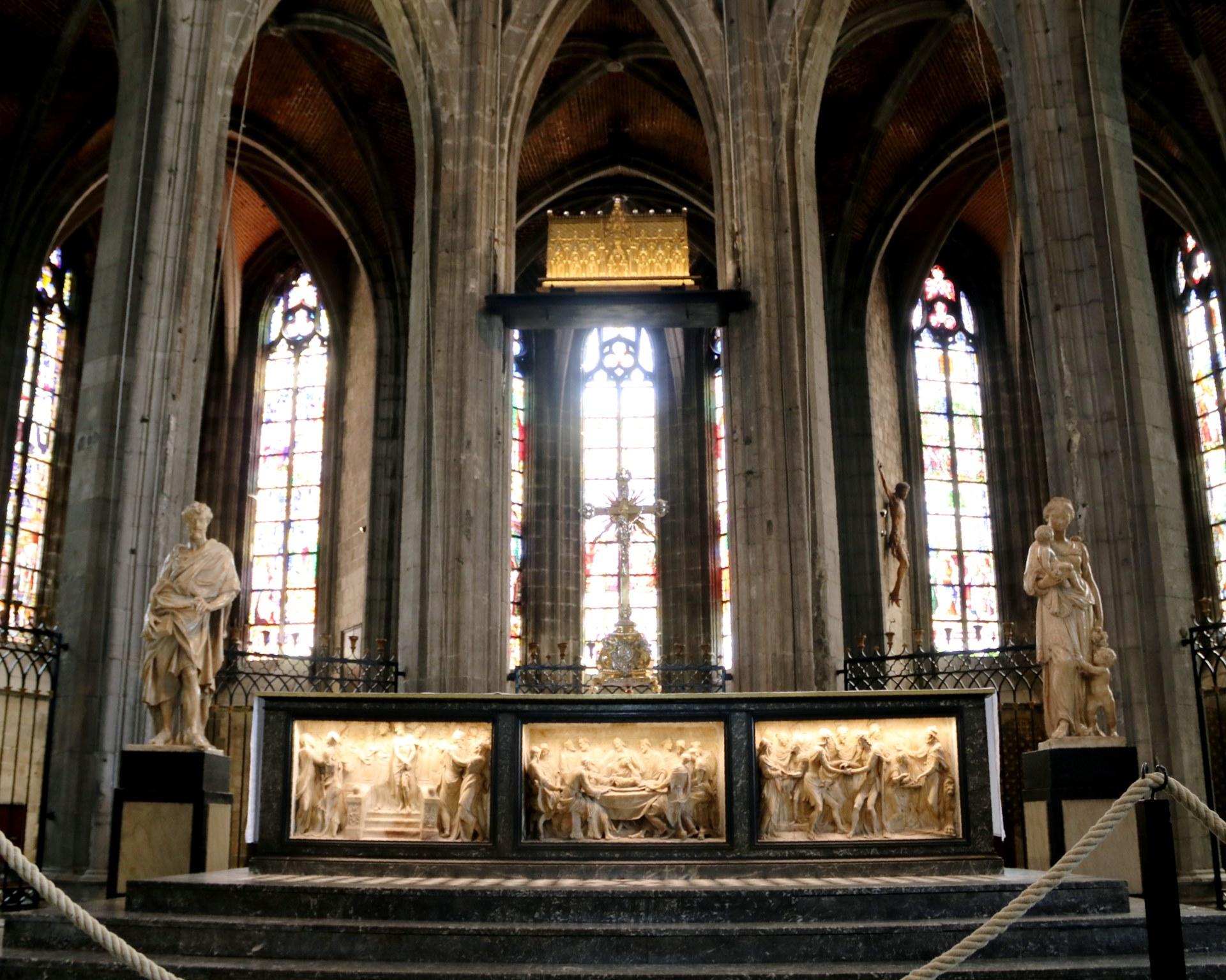 1809_Vignette Douai à Mons 1918-2018 1