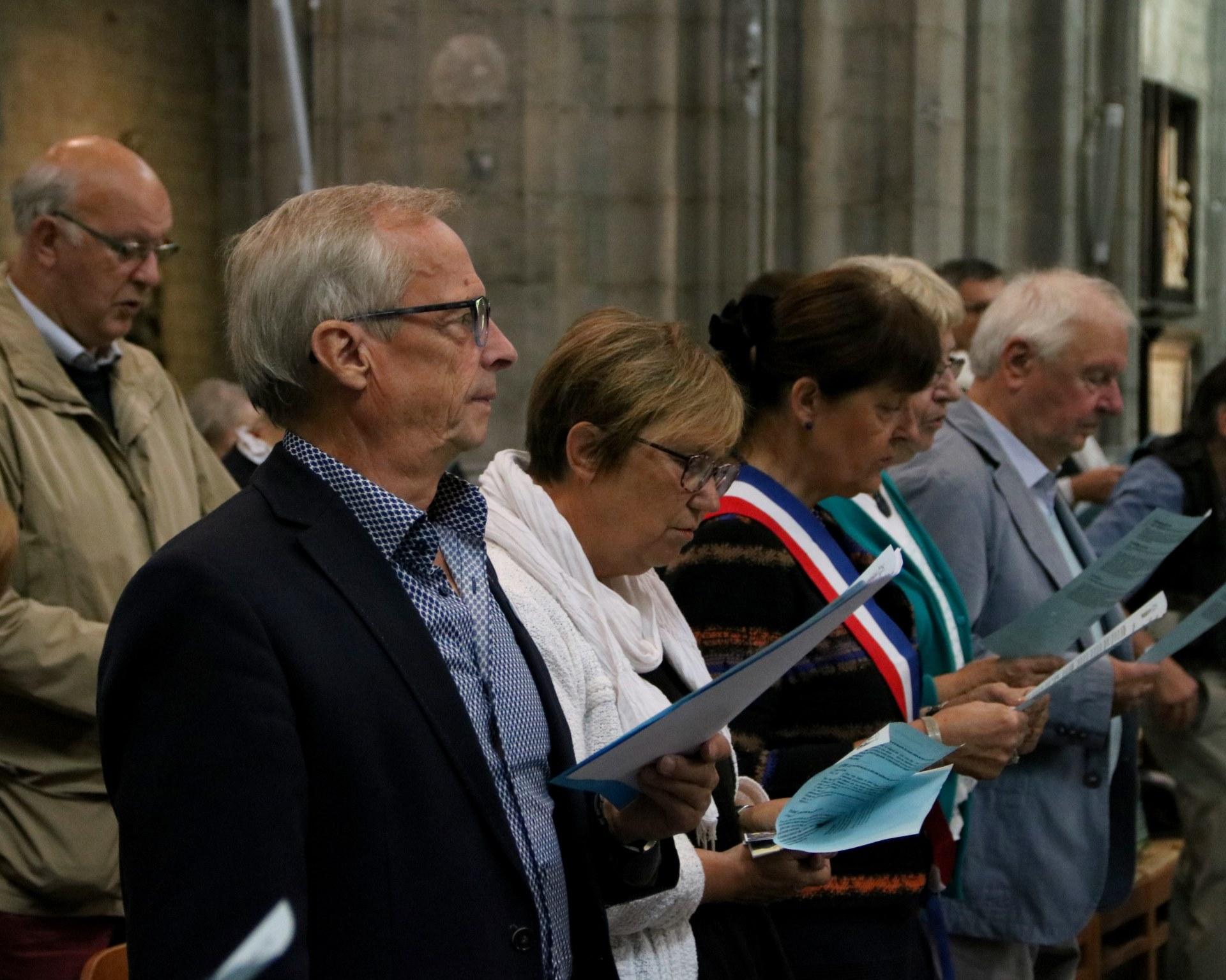 1809_Vignette Douai à Mons 1918-2018 2