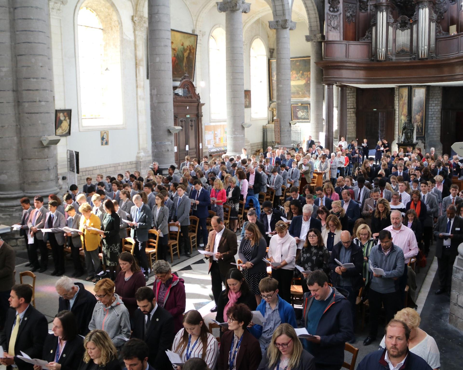 1809_Vignette_Messe 450ème anniversaire 3