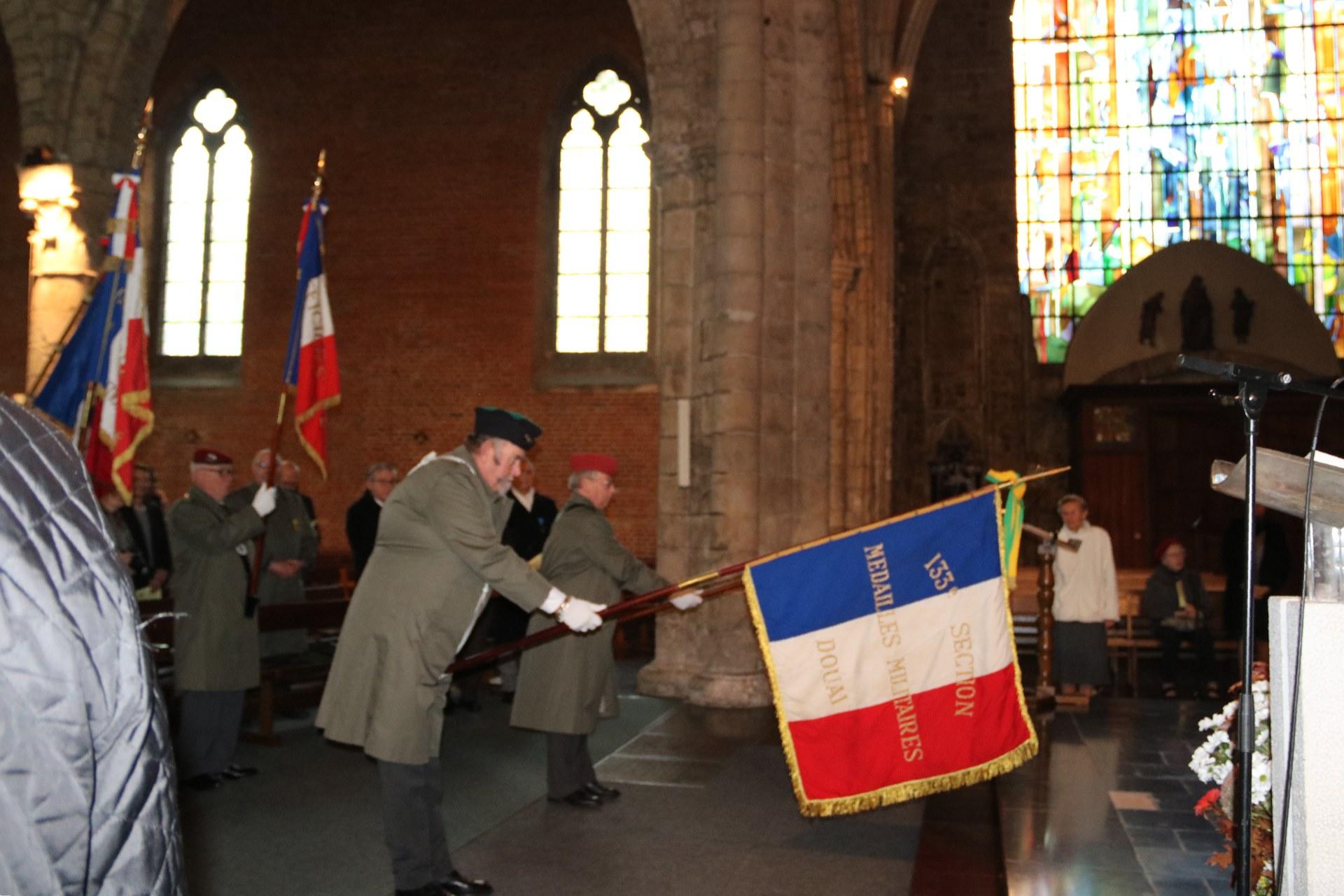 1811_Centenaire Armistice 1918 4