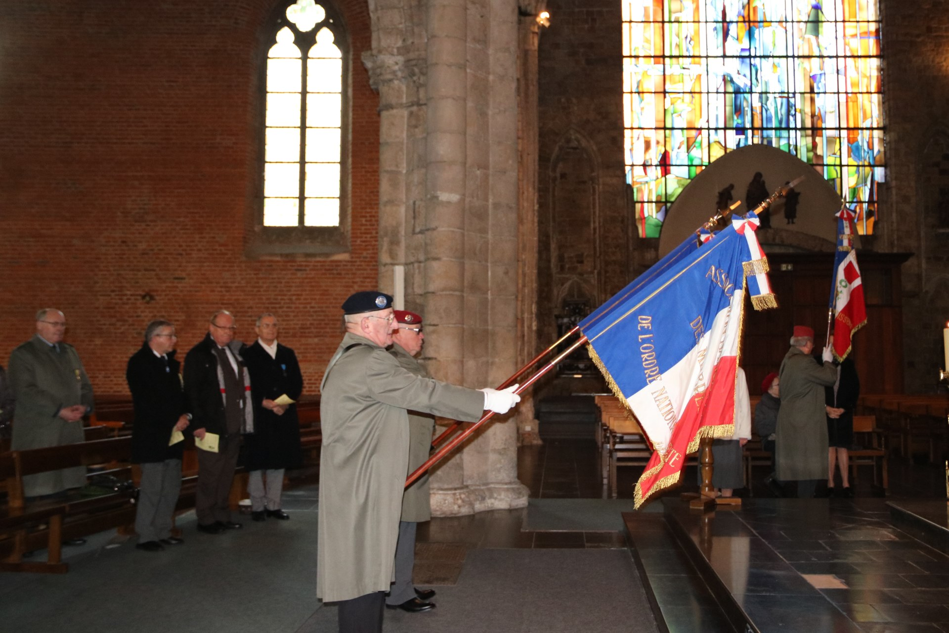 1811_Centenaire Armistice 1918 5