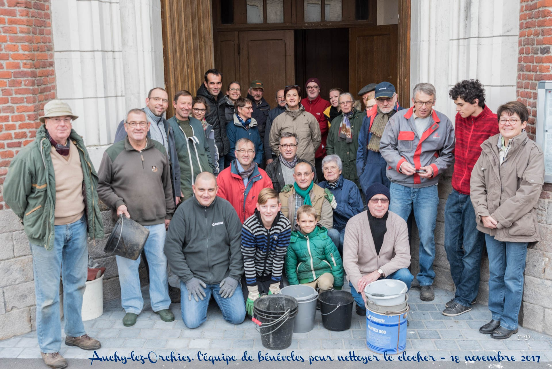 18112017-Auchy nettoyage clocher-64368-2