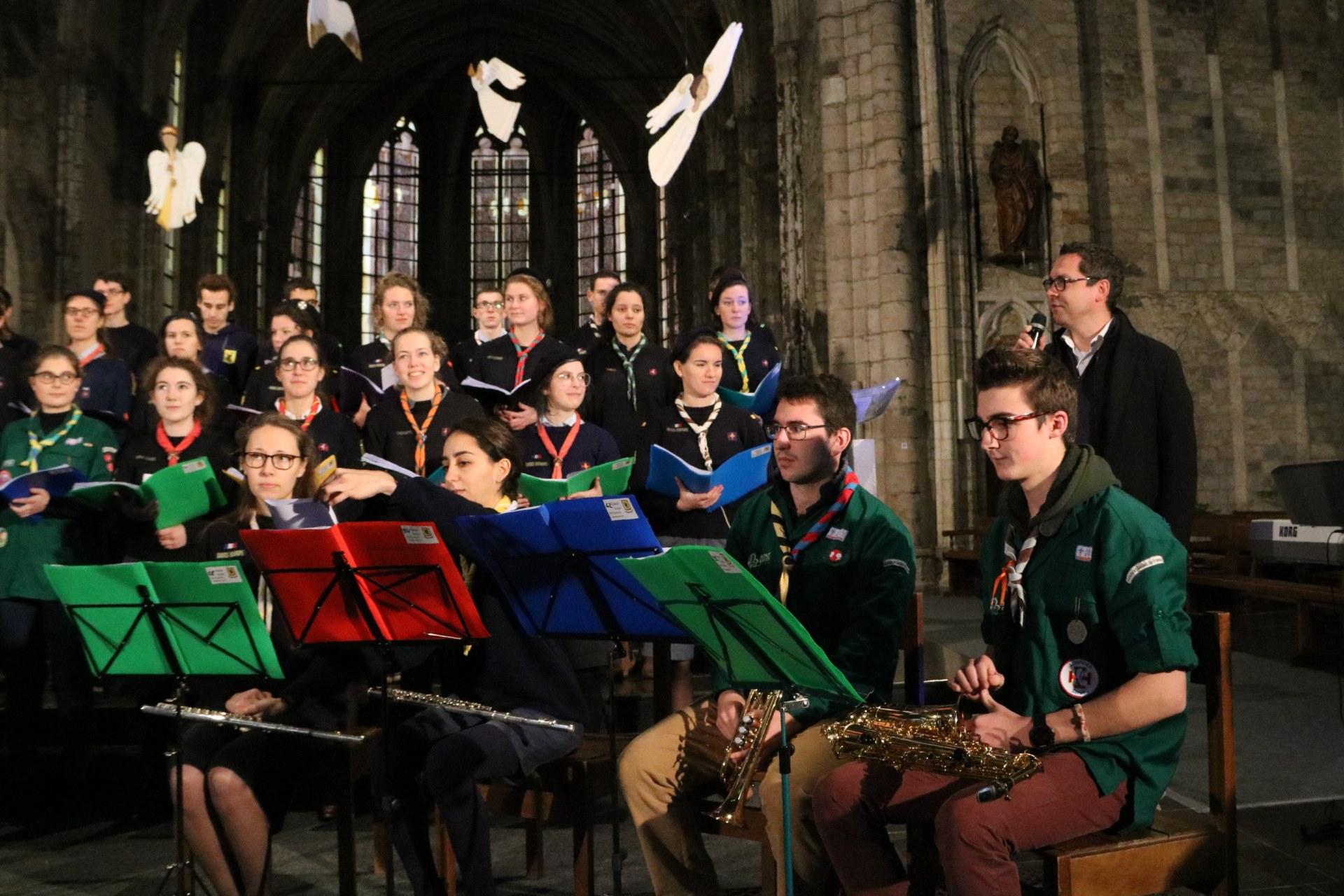 1812_Concert de Noël 3