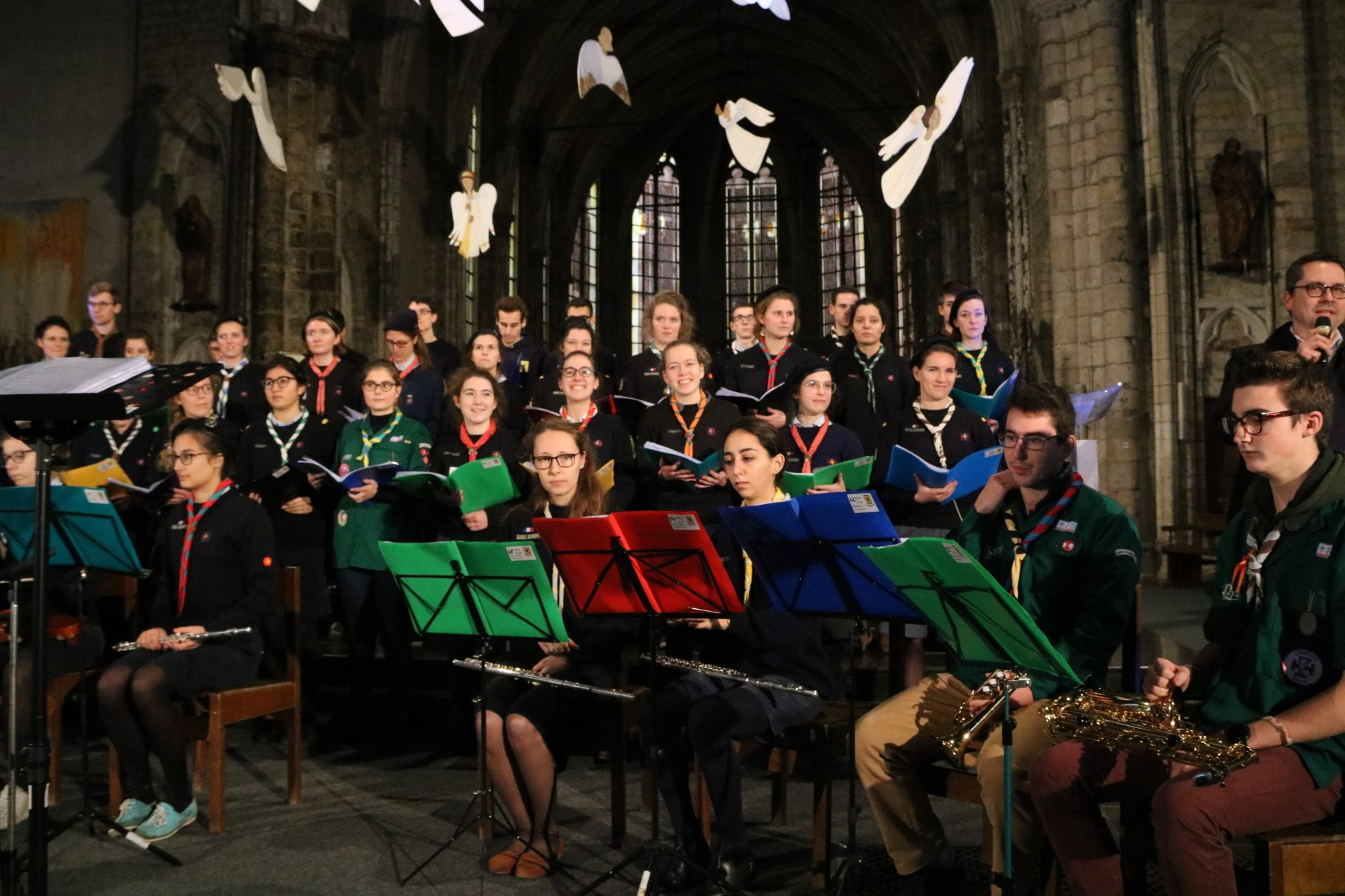 1812_Concert de Noël 4