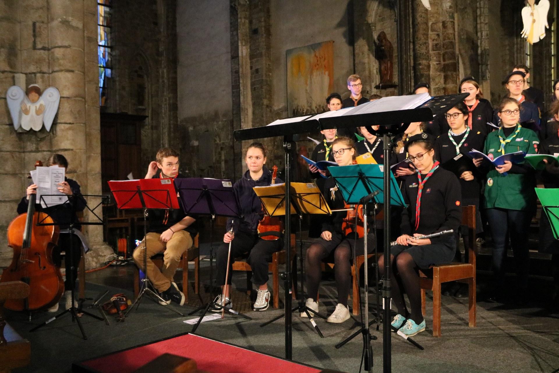 1812_Concert de Noël 5