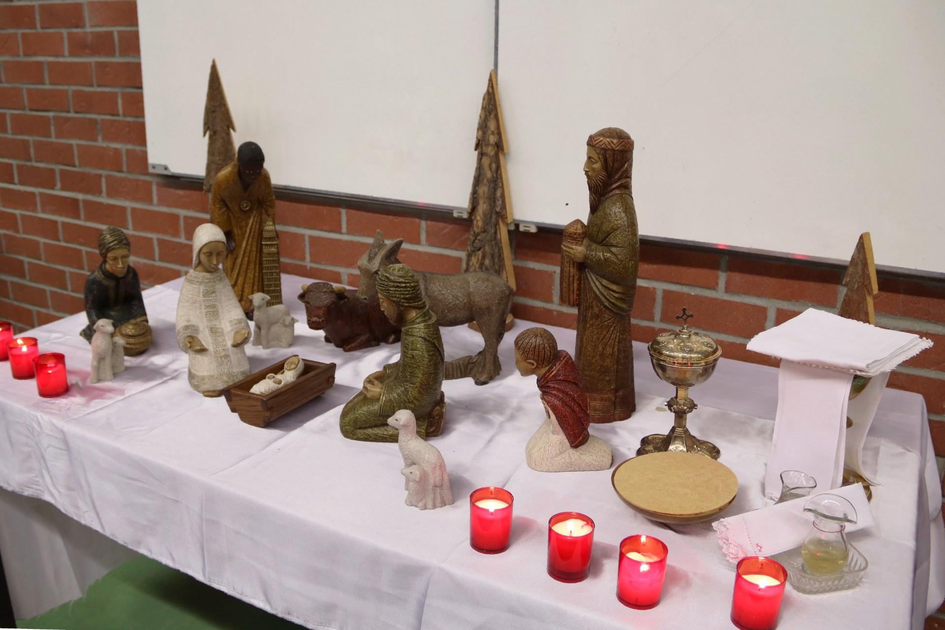 1812_Messe de la  Nativité 2
