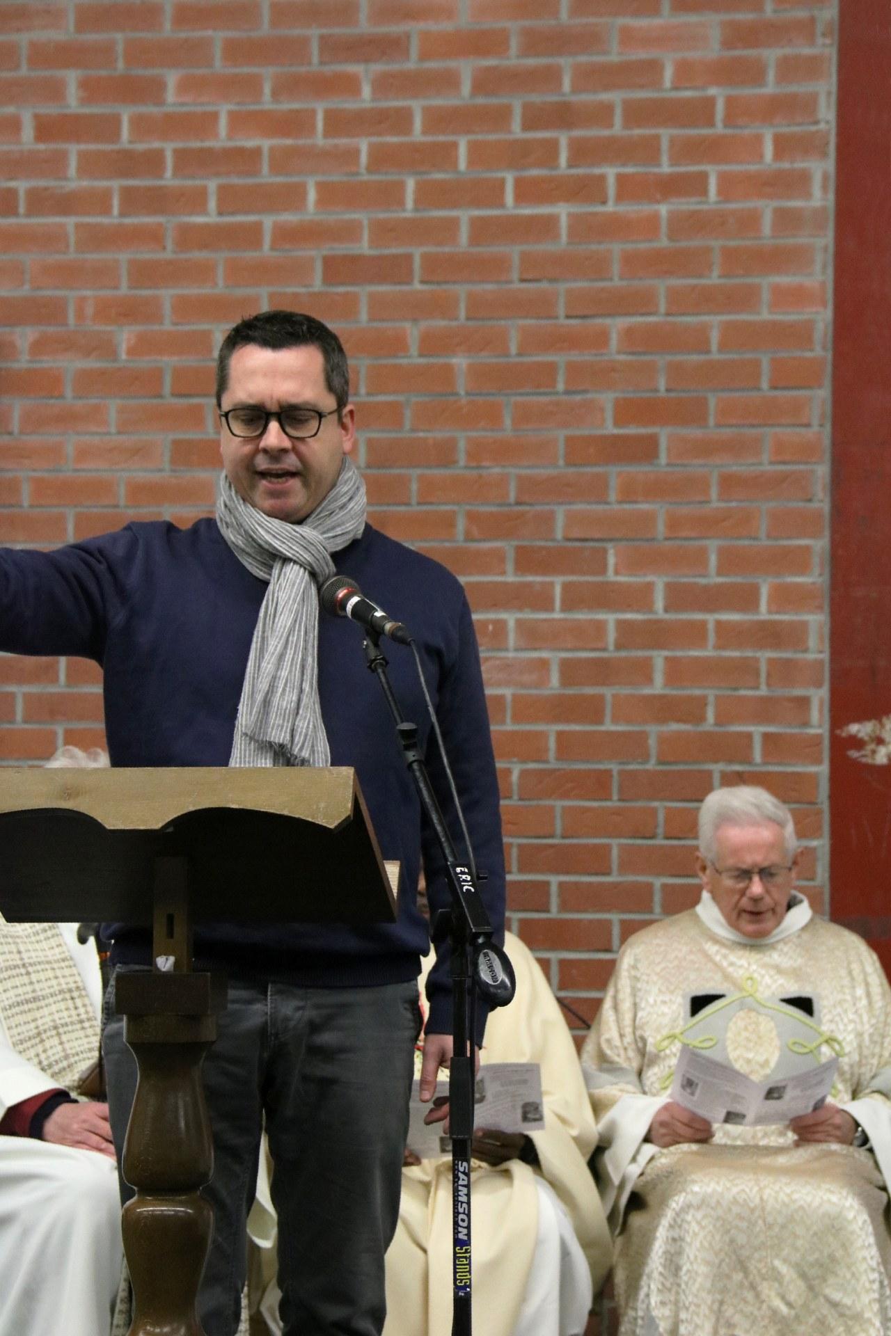 1812_Messe de la  Nativité 13