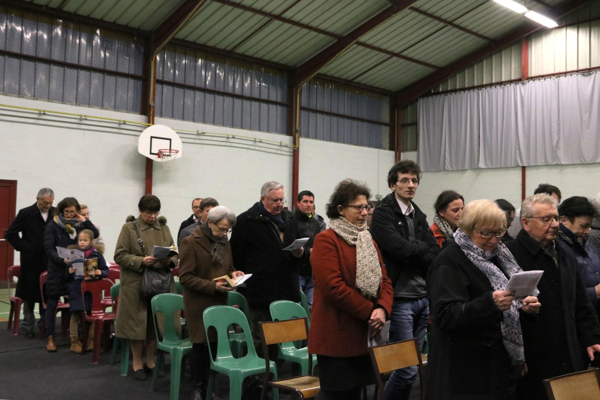 1812_Messe de la  Nativité 15