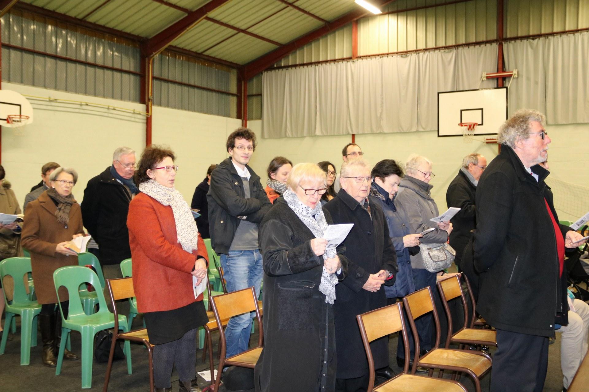1812_Messe de la  Nativité 16