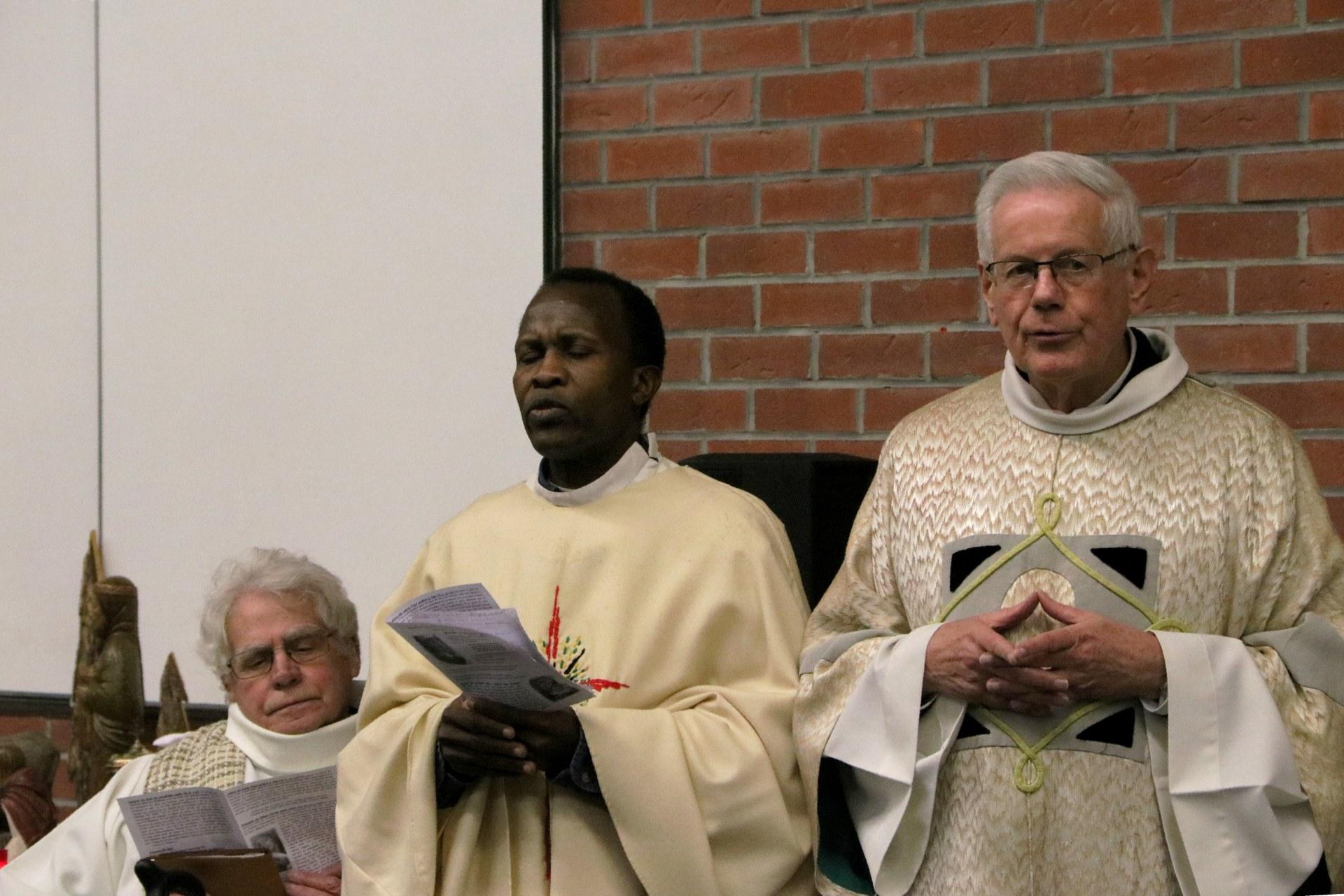 1812_Messe de la  Nativité 18