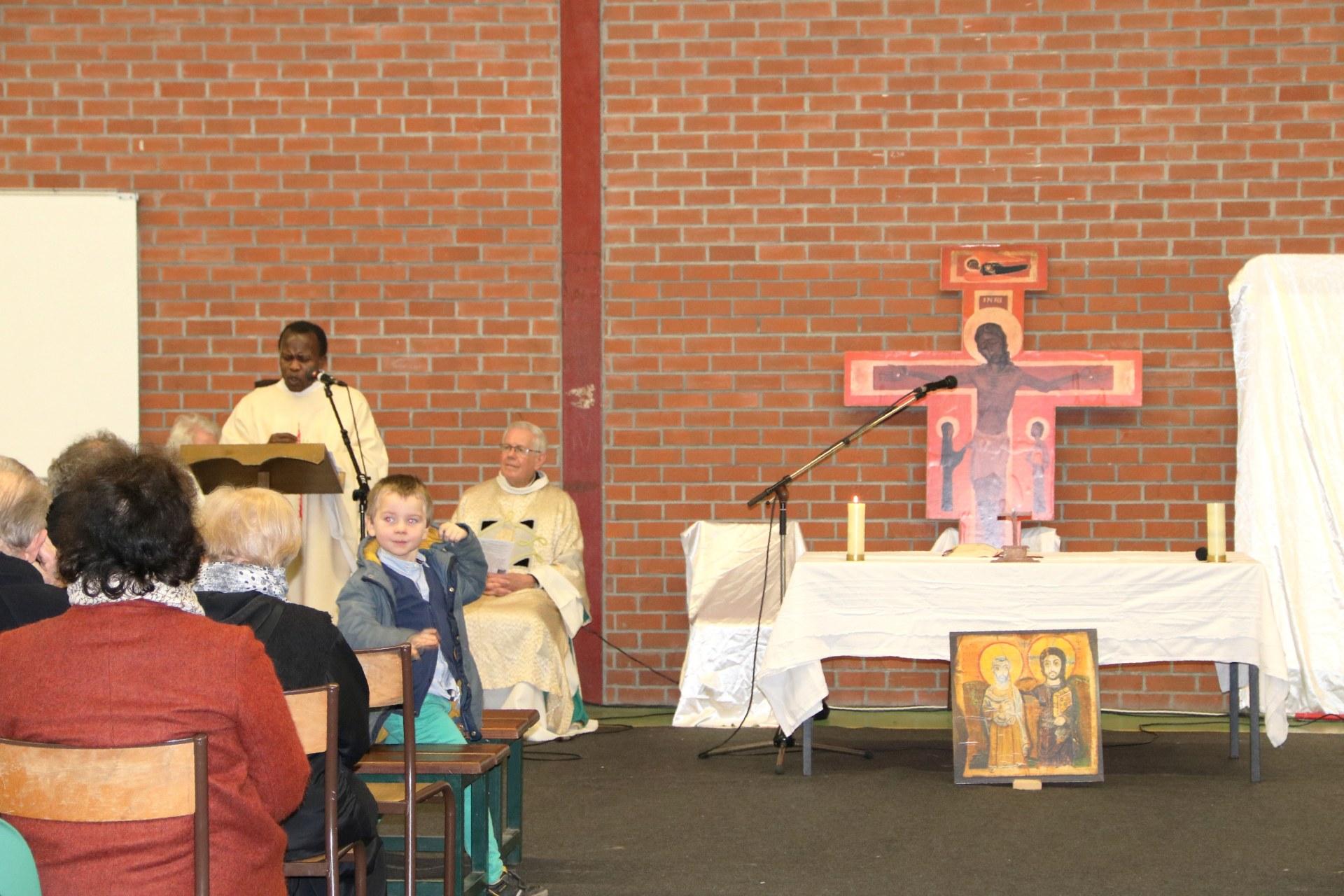 1812_Messe de la  Nativité 28