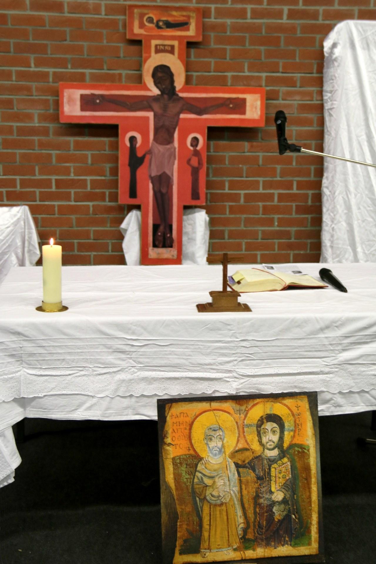 1812_Messe de la  Nativité 3