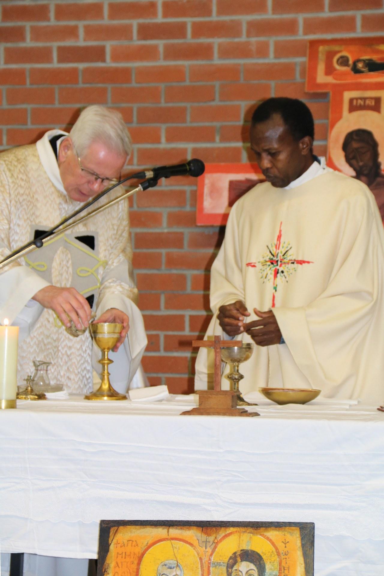 1812_Messe de la  Nativité 31