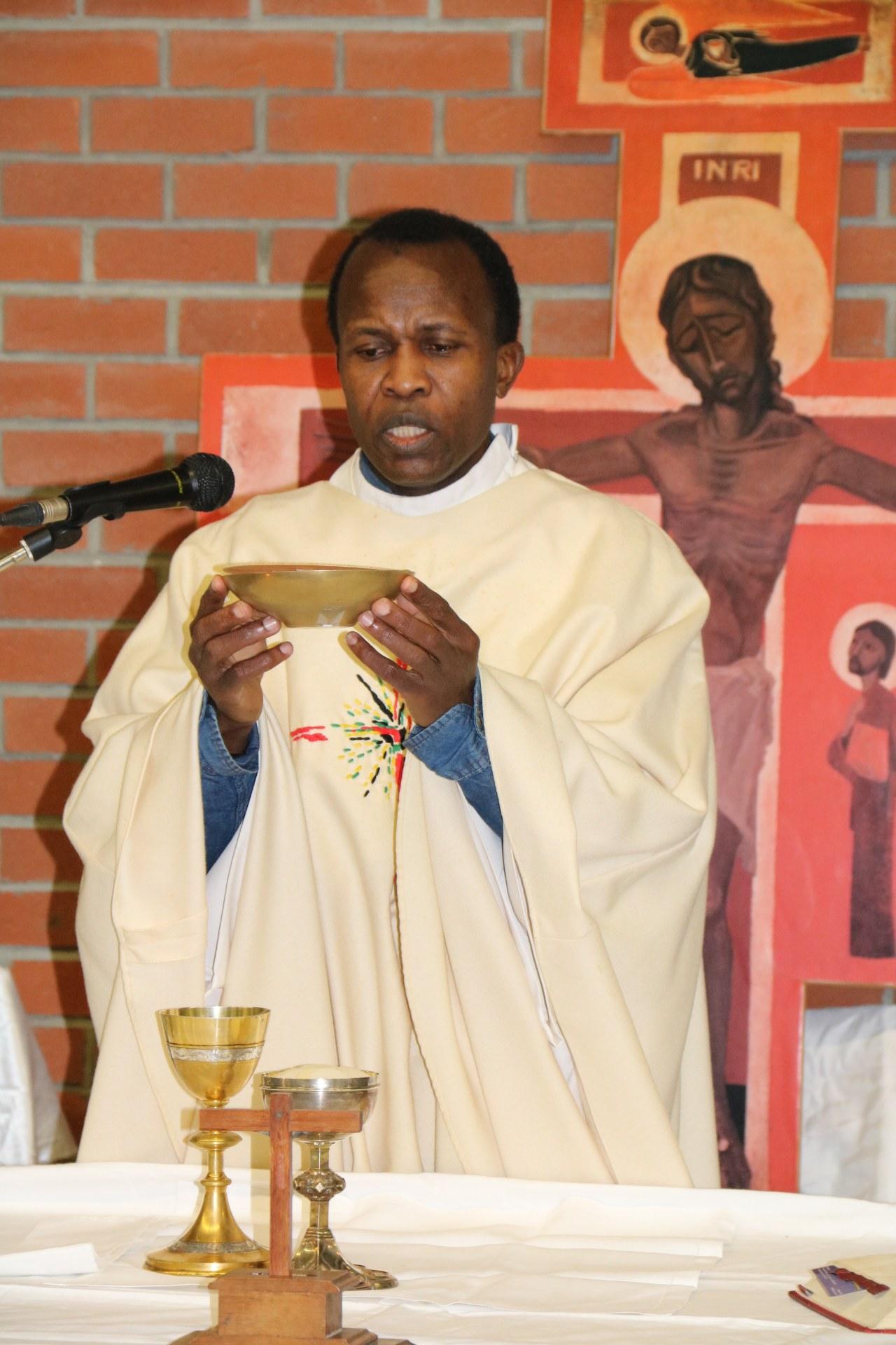1812_Messe de la  Nativité 32