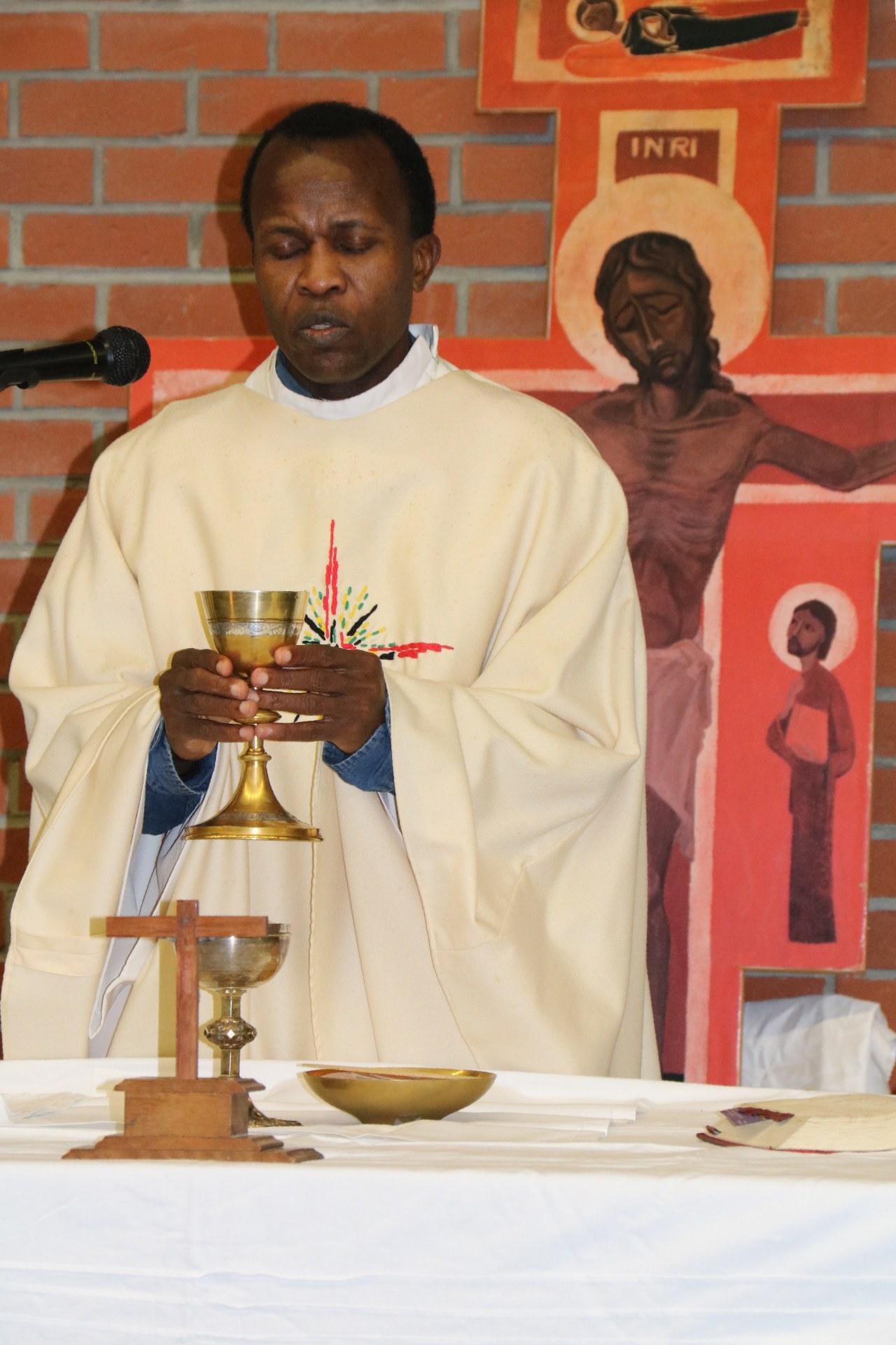 1812_Messe de la  Nativité 33