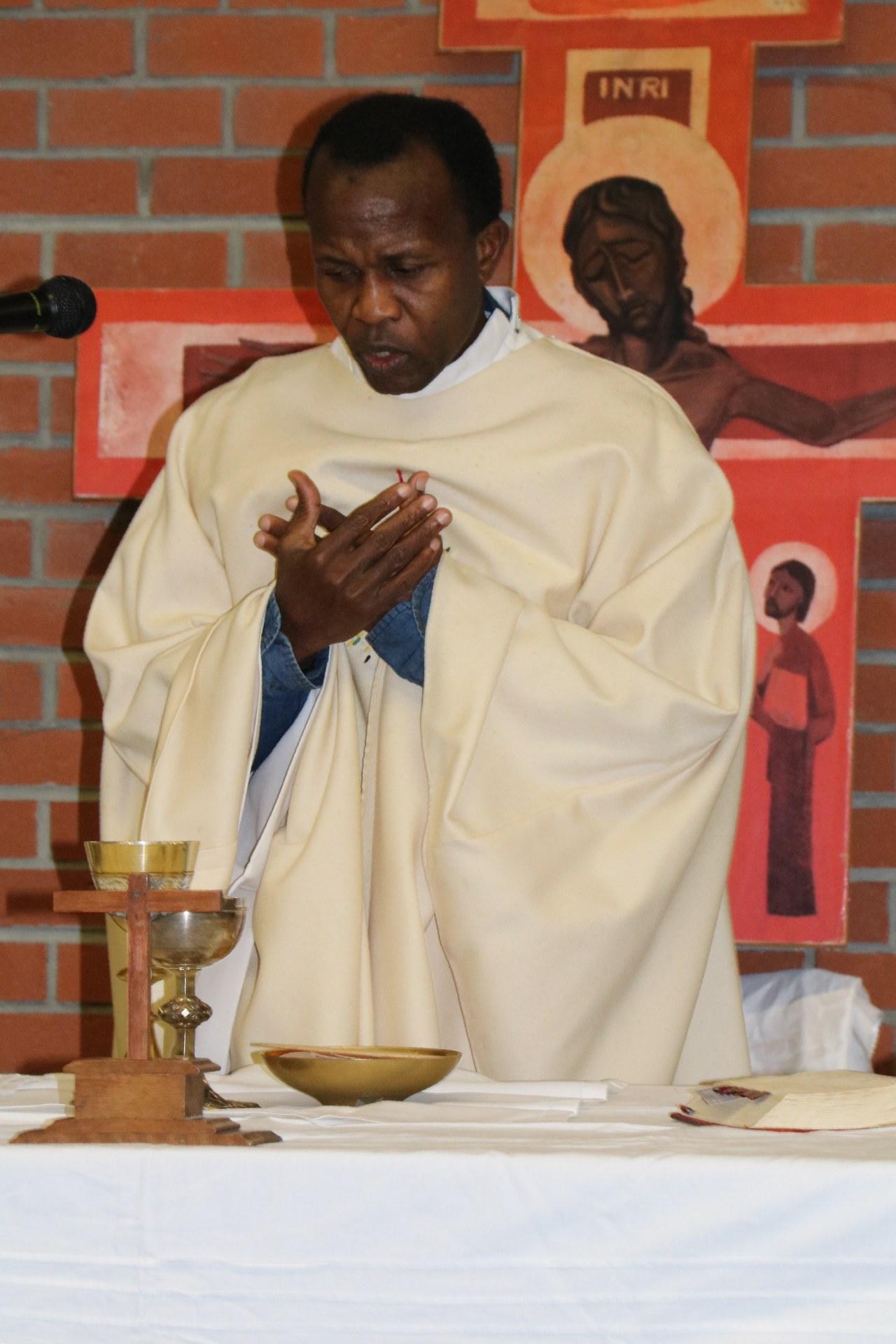 1812_Messe de la  Nativité 34