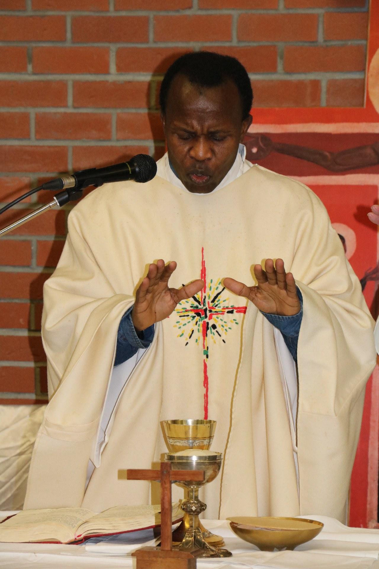 1812_Messe de la  Nativité 35