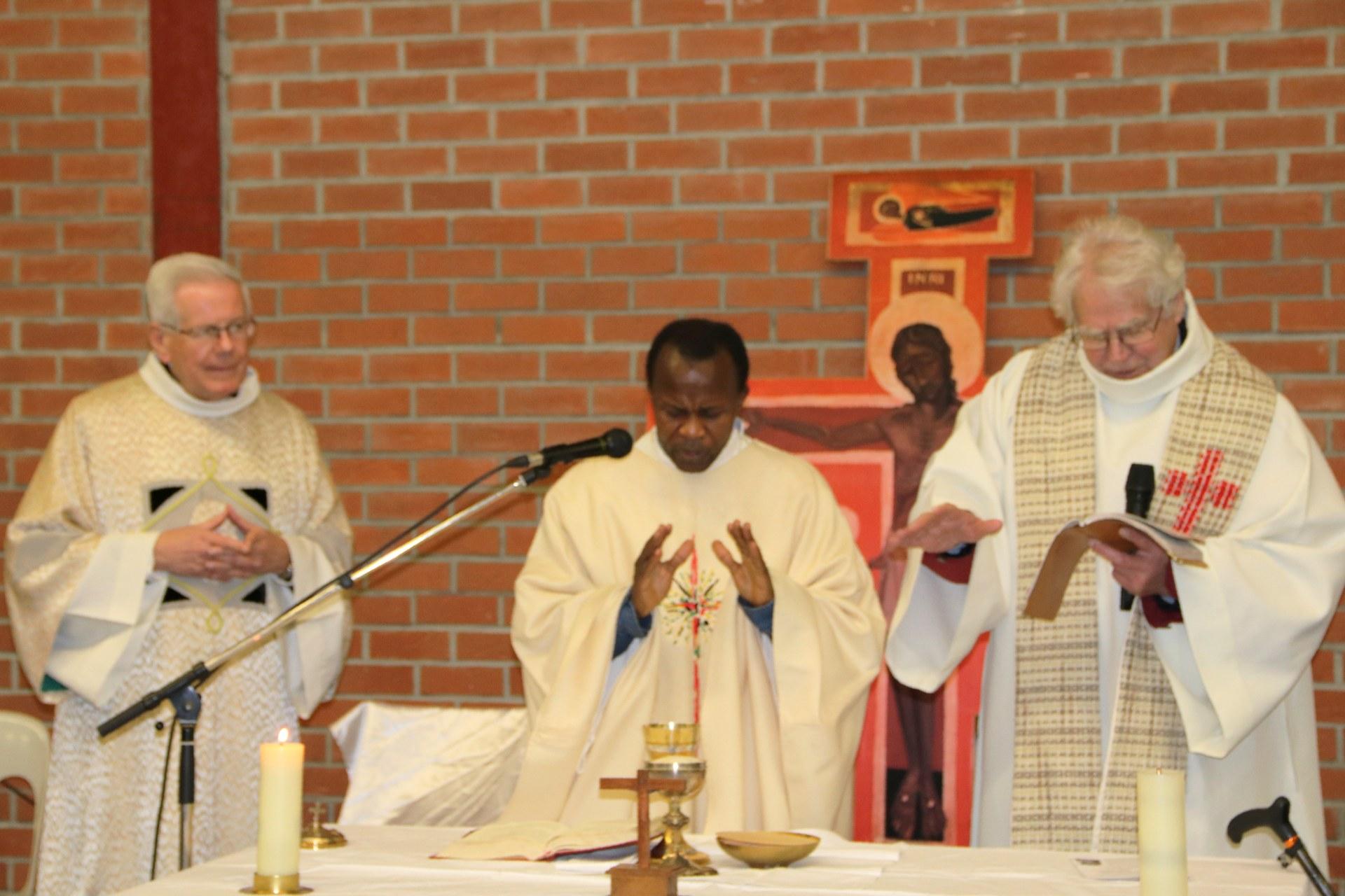 1812_Messe de la  Nativité 36