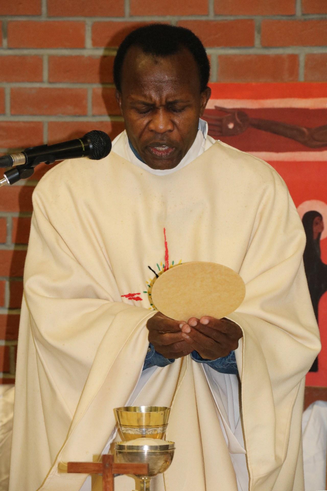 1812_Messe de la  Nativité 37