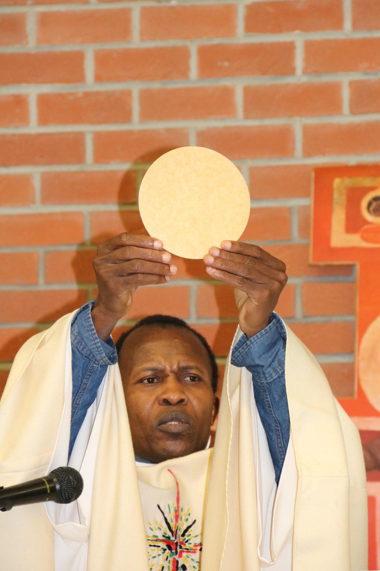 1812_Messe de la  Nativité 38
