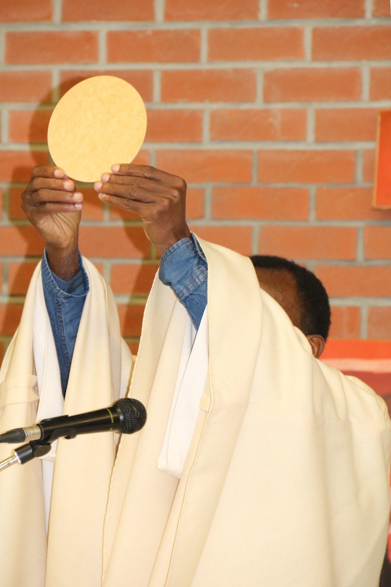 1812_Messe de la  Nativité 39