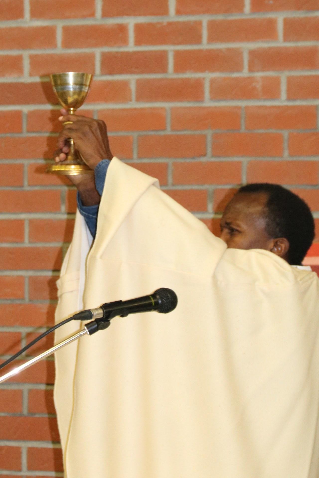 1812_Messe de la  Nativité 42