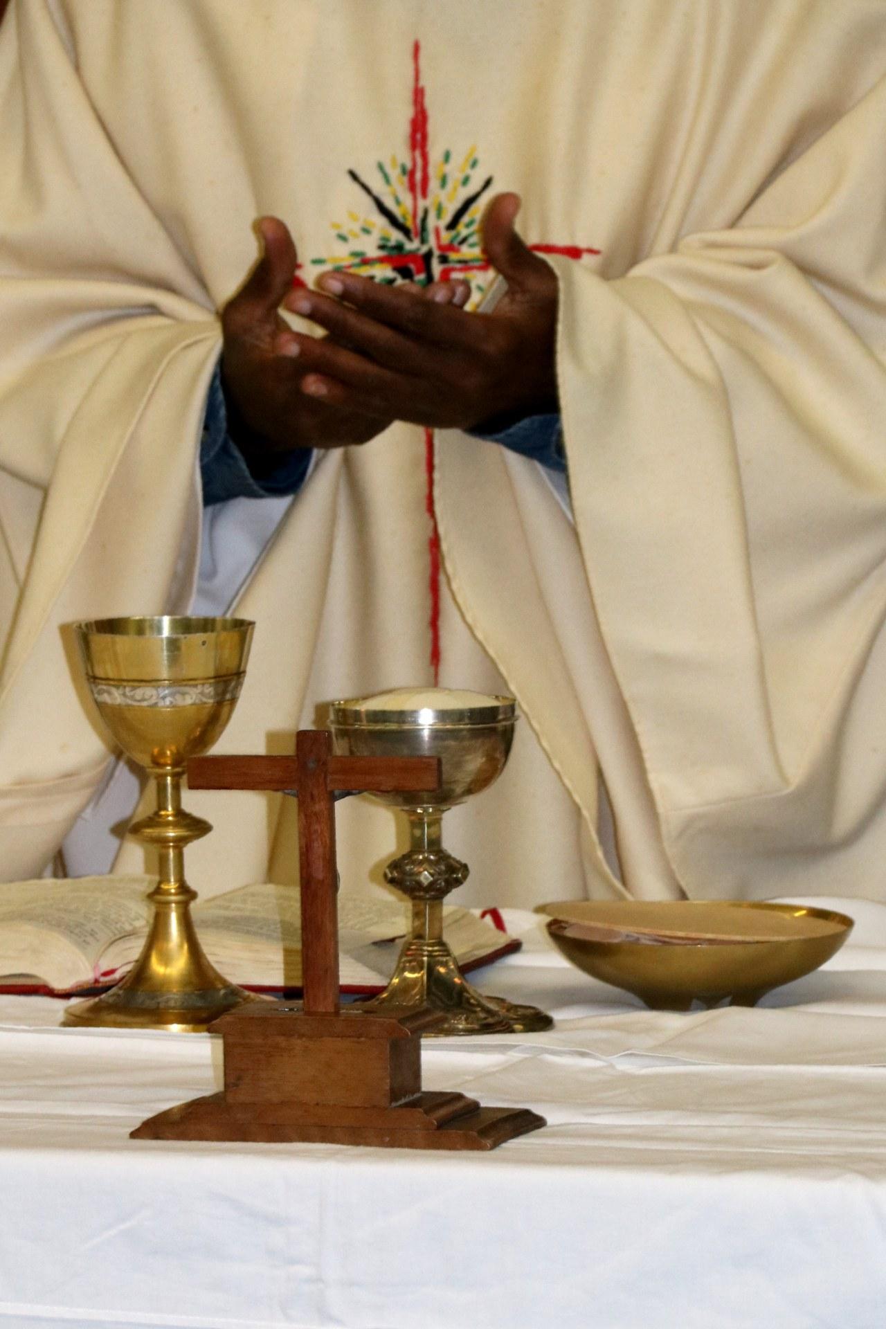 1812_Messe de la  Nativité 43